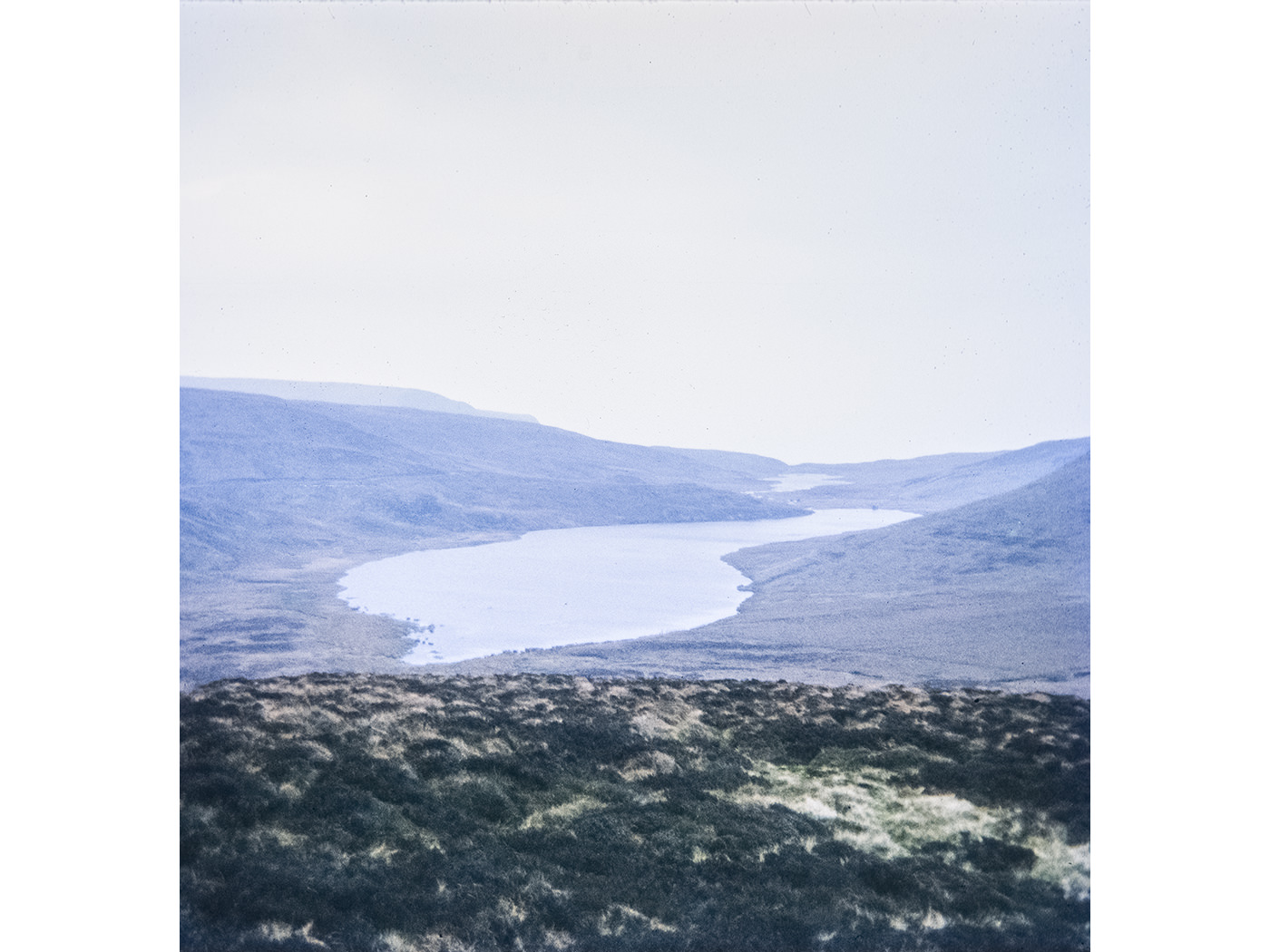british-boy-scouts-wales-lake.jpg
