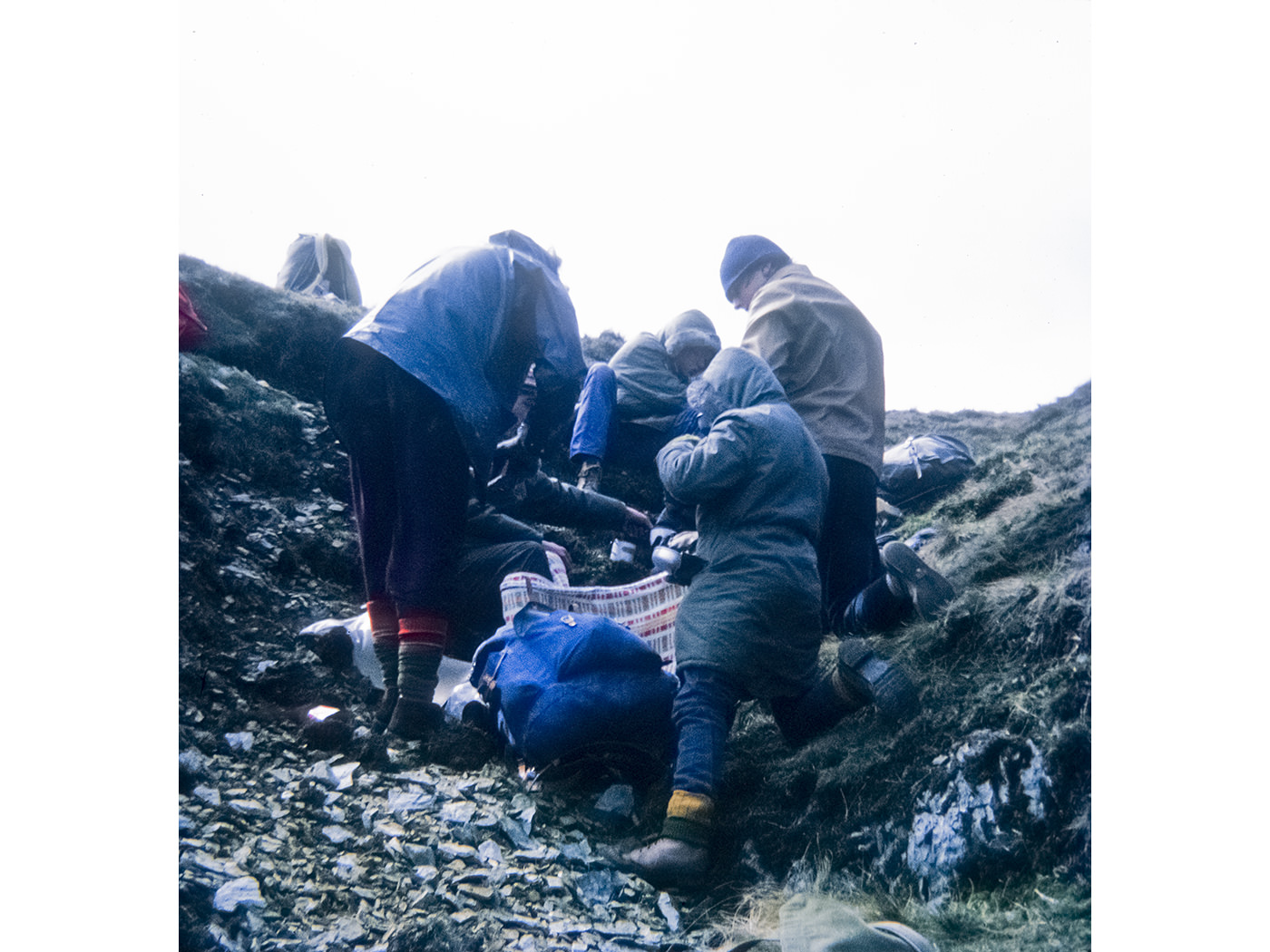 british-boy-scouts-ravine-wales.jpg