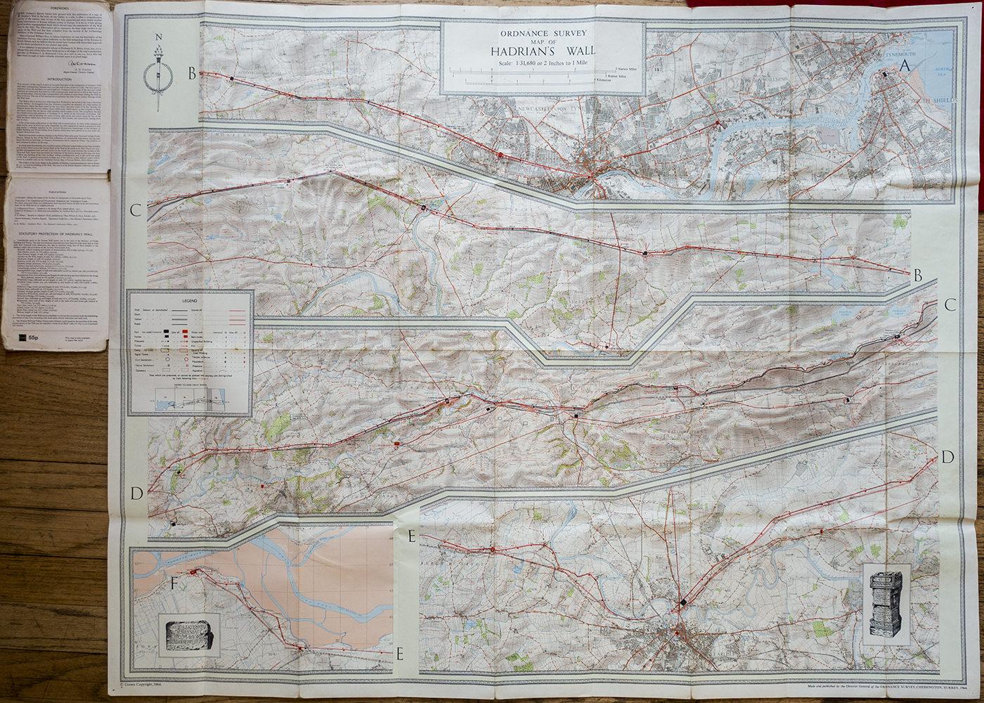 hadrians-wall-map-unfolded.jpg