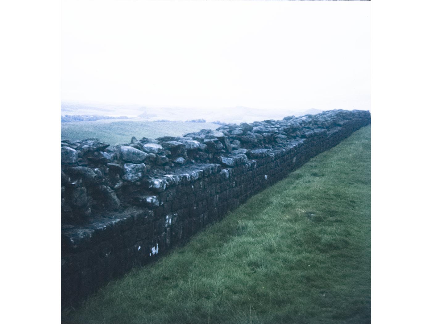 hadrians-wall-03.jpg
