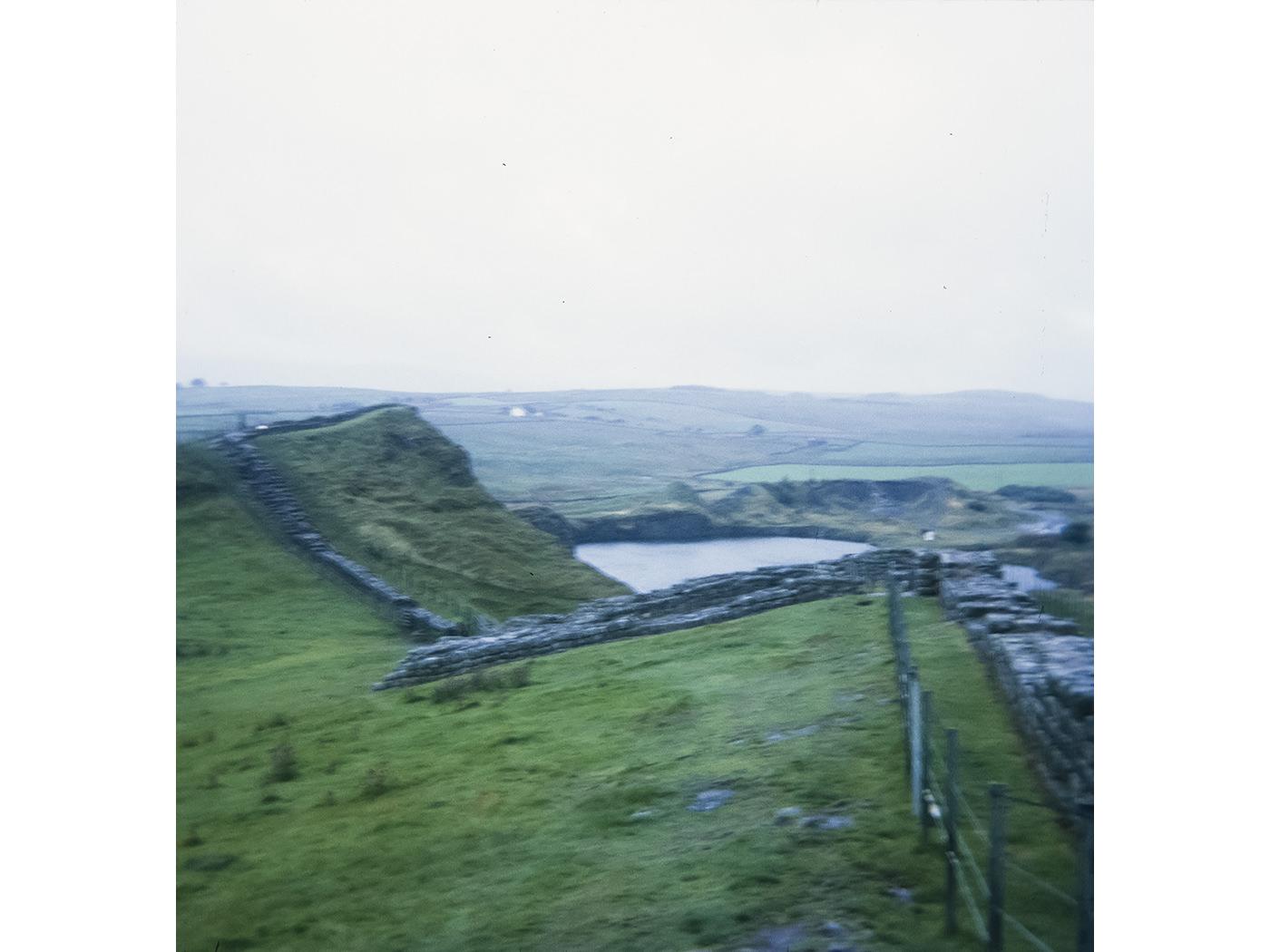 hadrians-wall.jpg