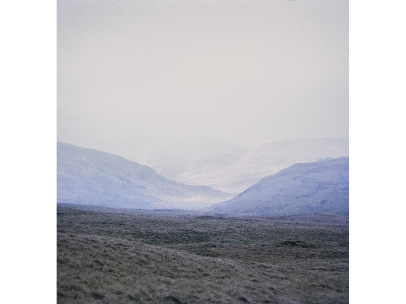 british-boy-scouts-wales-valley.jpg