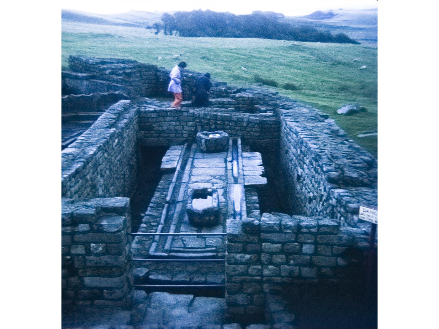 hadrians-wall-site.jpg