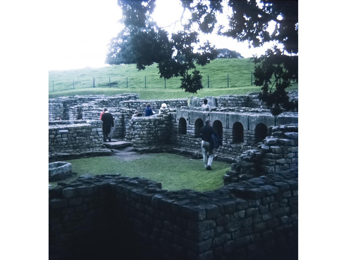 hadrians-wall-site-02.jpg