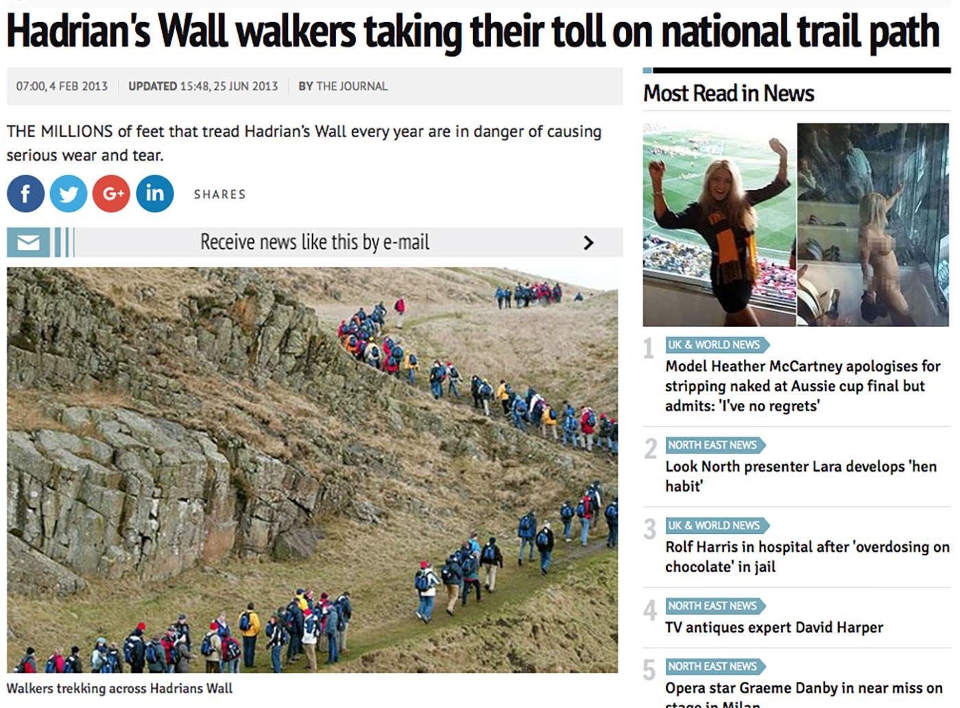 hadrians-wall-article.jpg