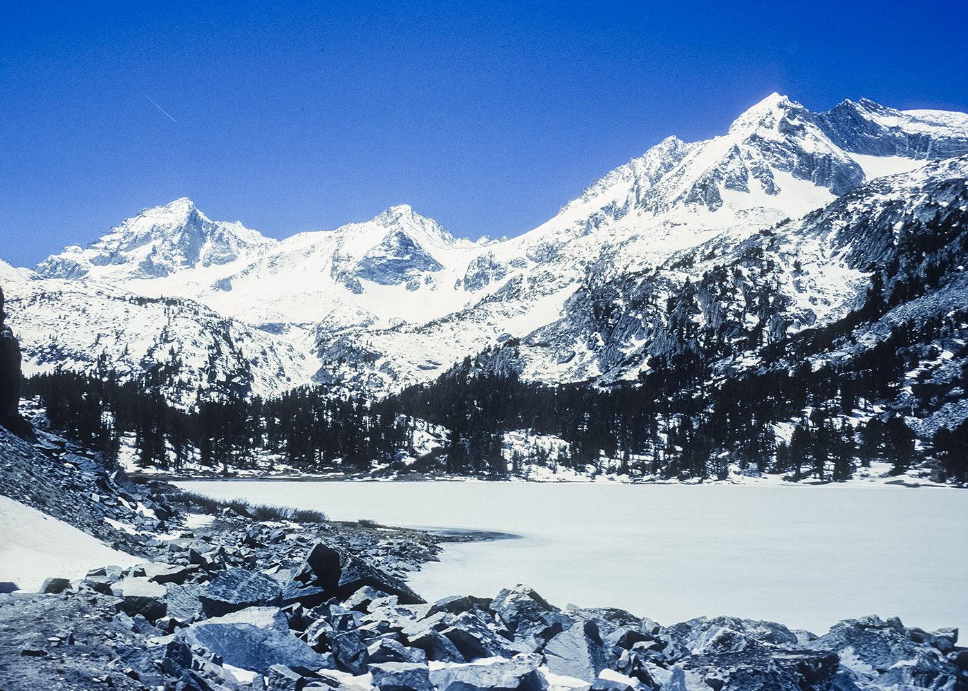 sierra-snow-camp-58.jpg