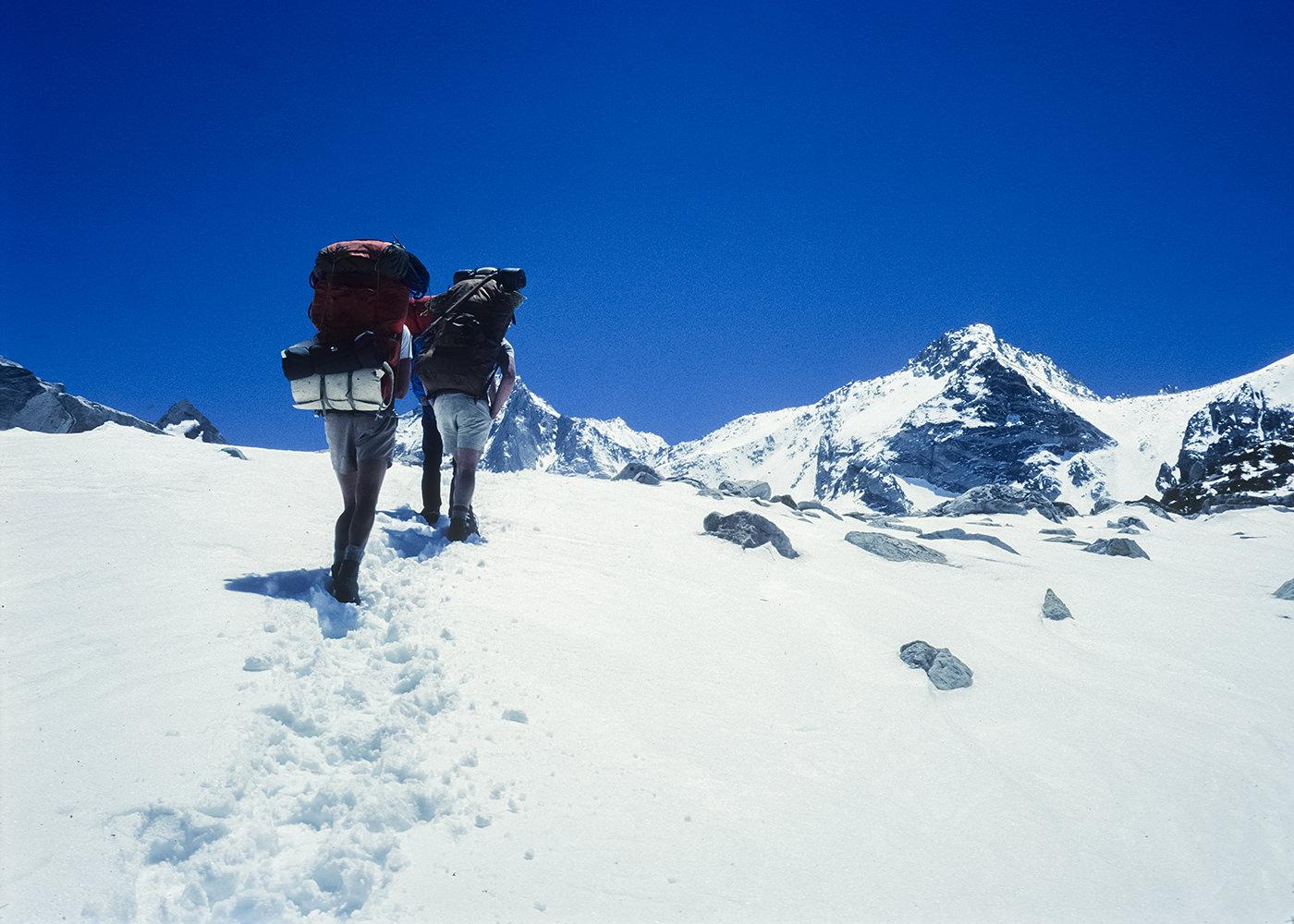 sierra-snow-camp-75.jpg