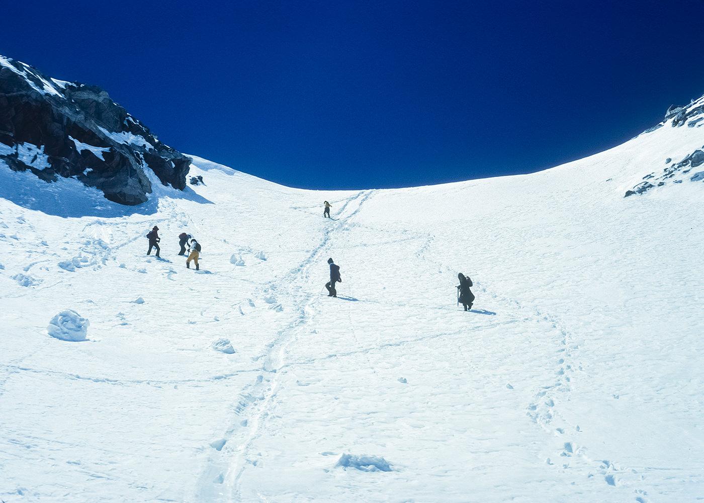 sierra-snow-camp-73.jpg