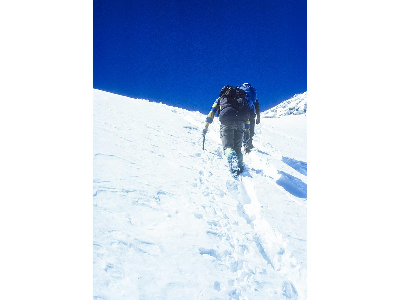 sierra-snow-camp-66.jpg