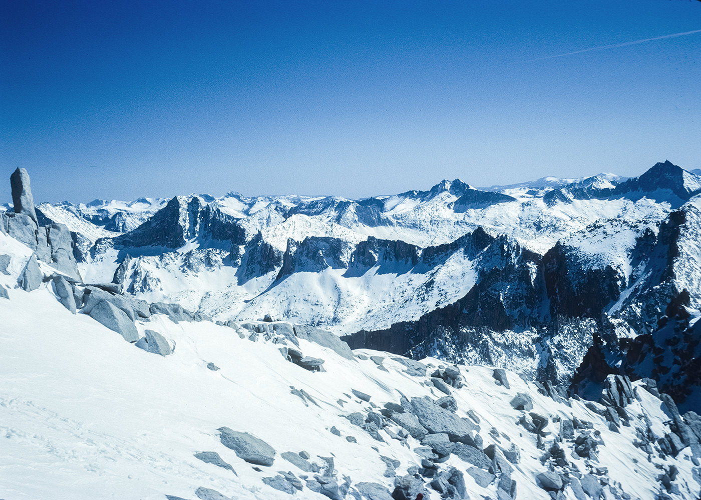 sierra-snow-camp-60.jpg