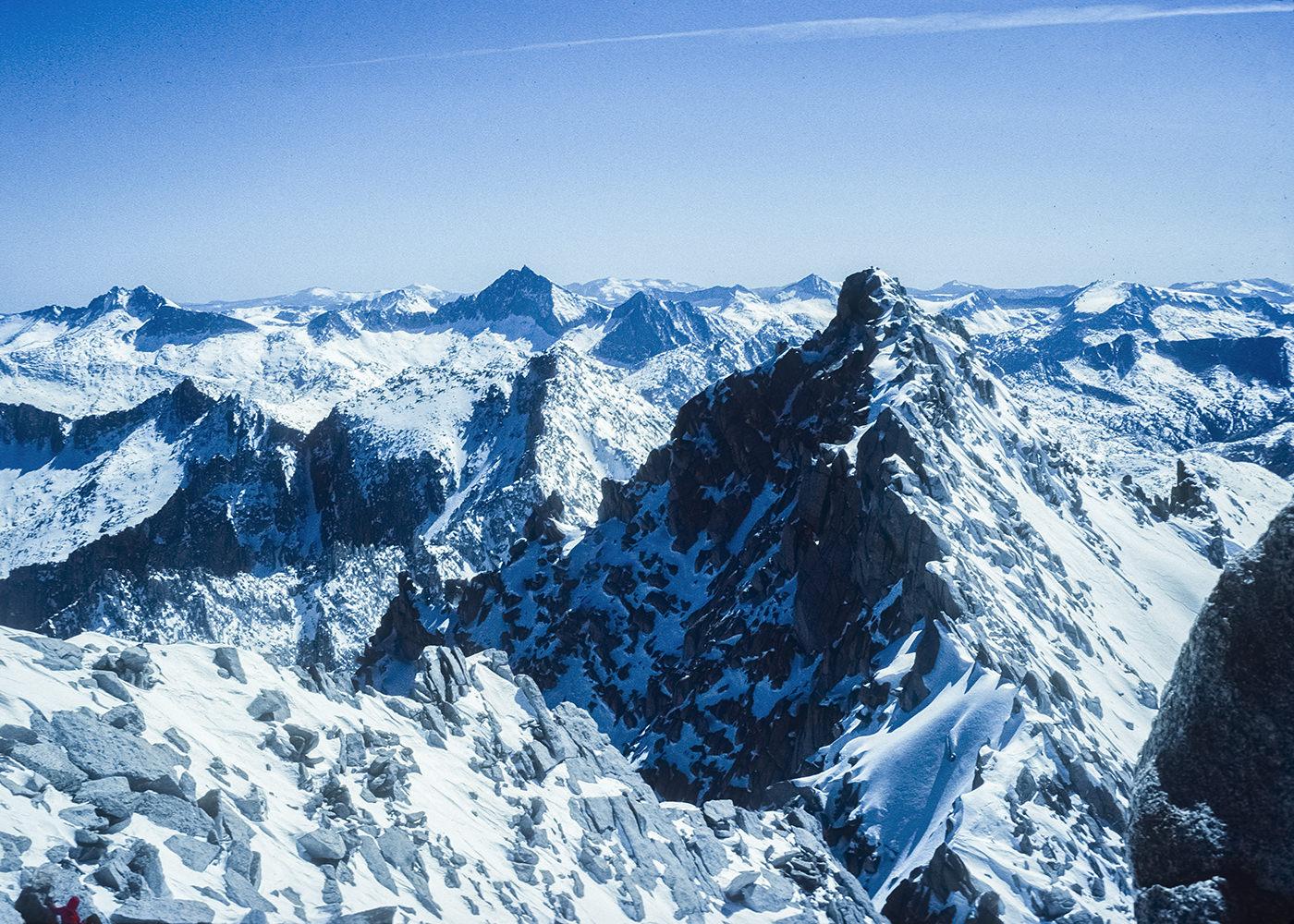 sierra-snow-camp-61.jpg