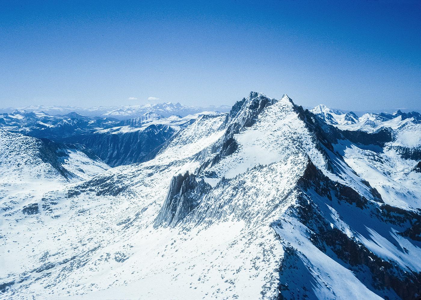 sierra-snow-camp-62.jpg