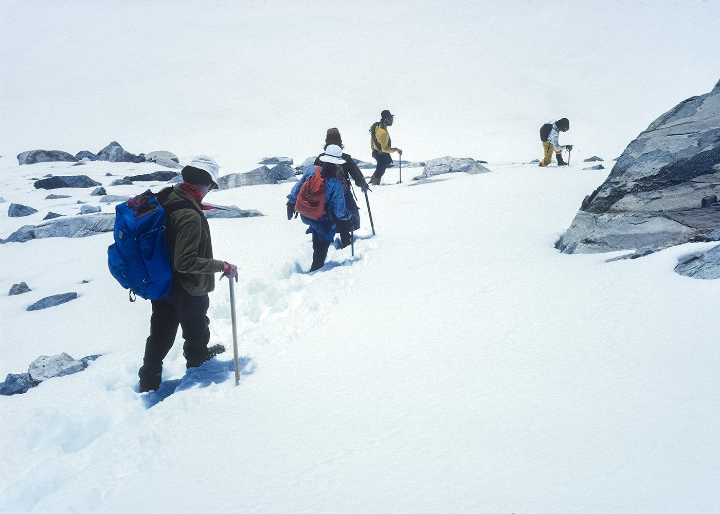 sierra-snow-camp-64.jpg