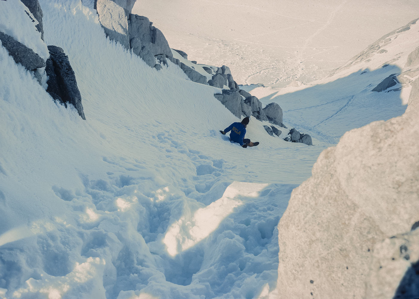 sierra-snow-camp-65.jpg