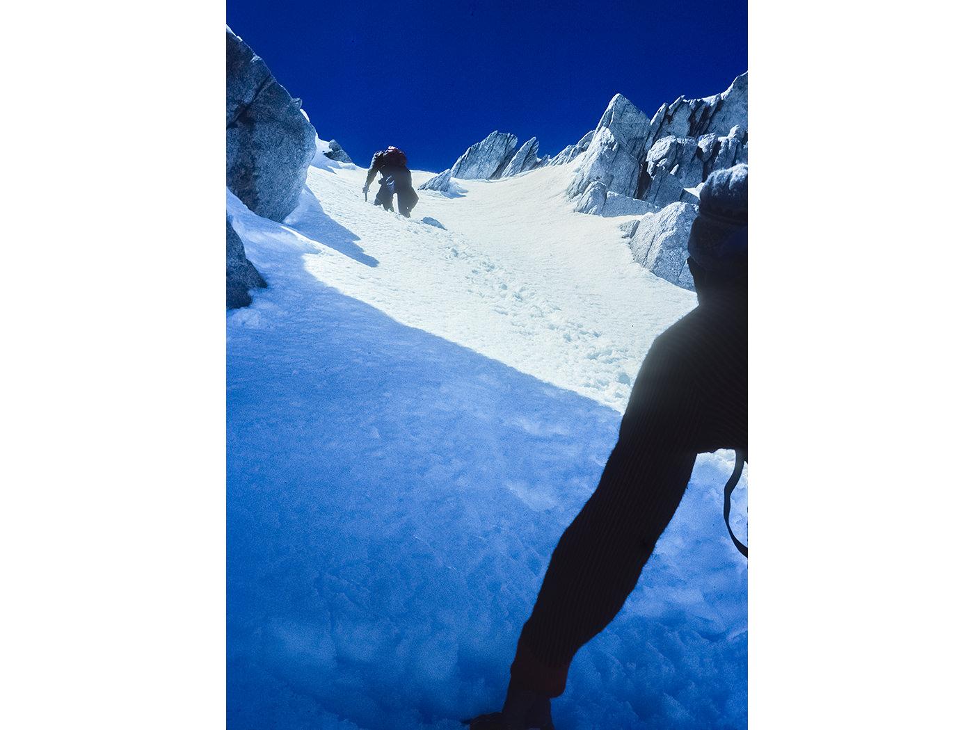 sierra-snow-camp-70.jpg