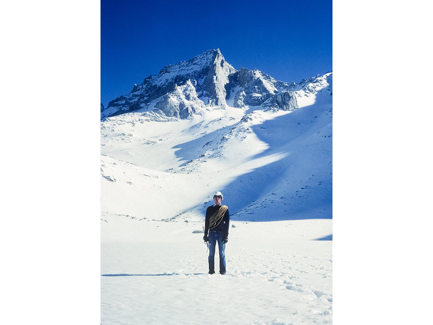 sierra-snow-camp-69.jpg