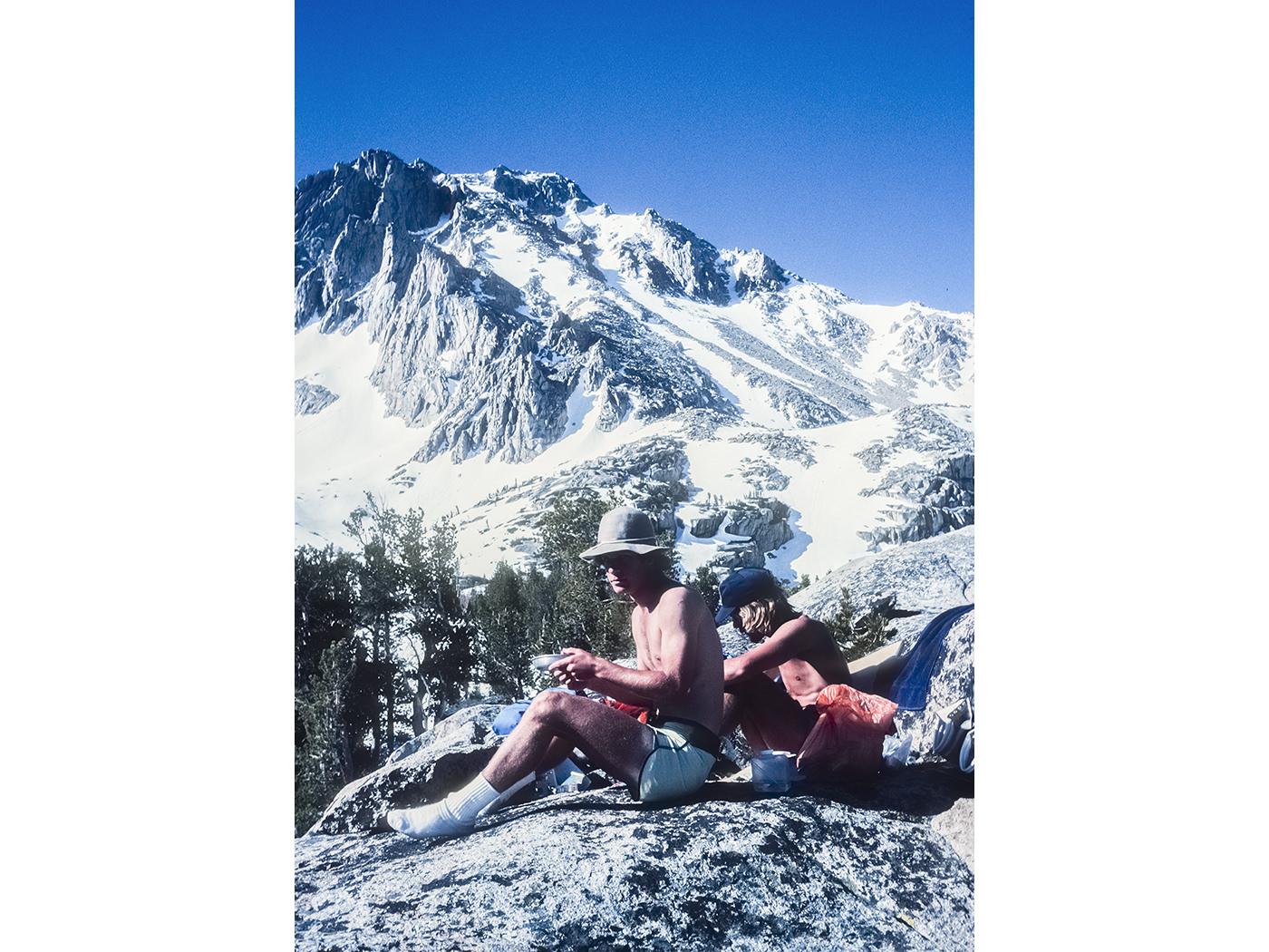 sierra-snow-camp-54.jpg
