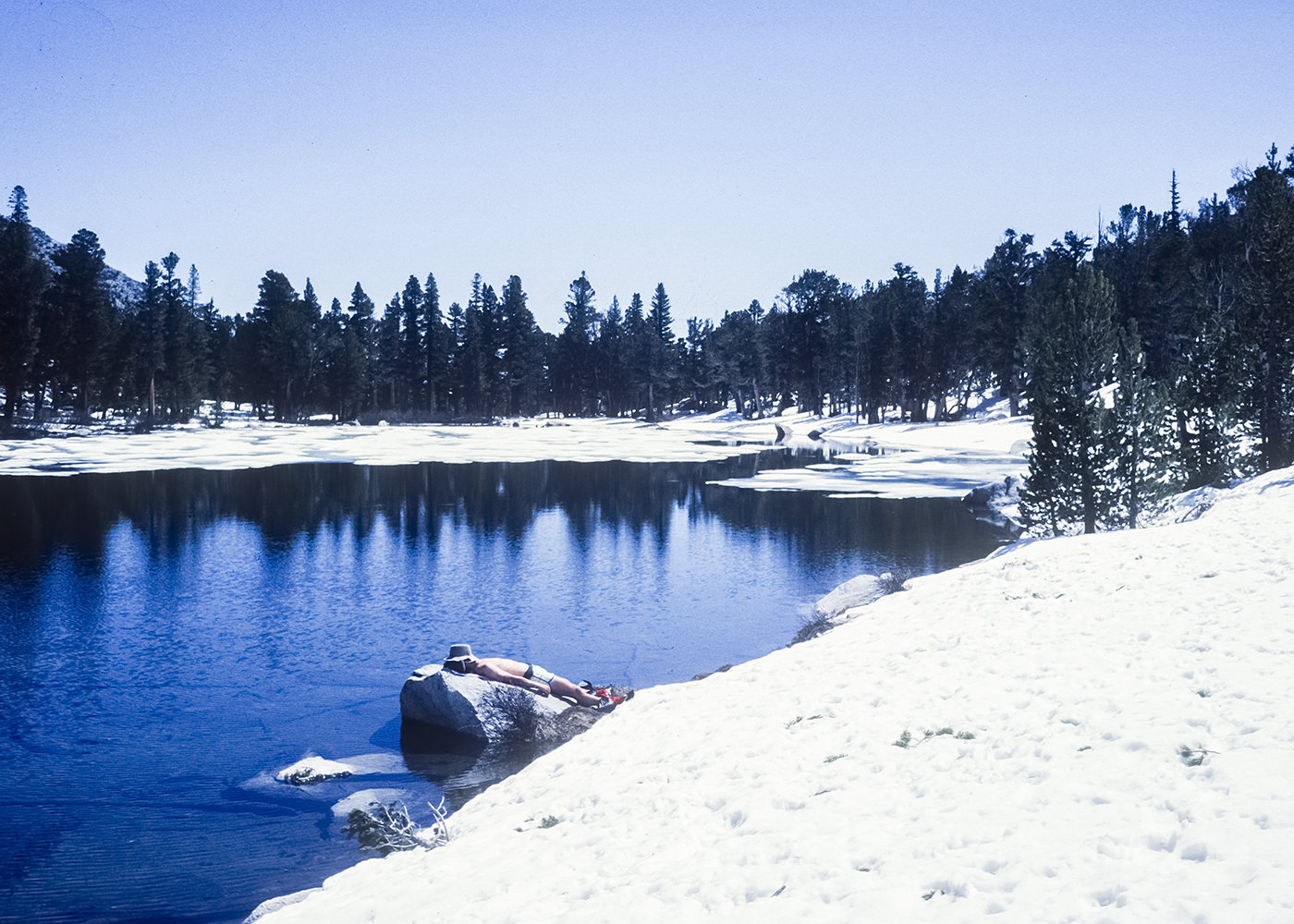 sierra-snow-camp-53.jpg