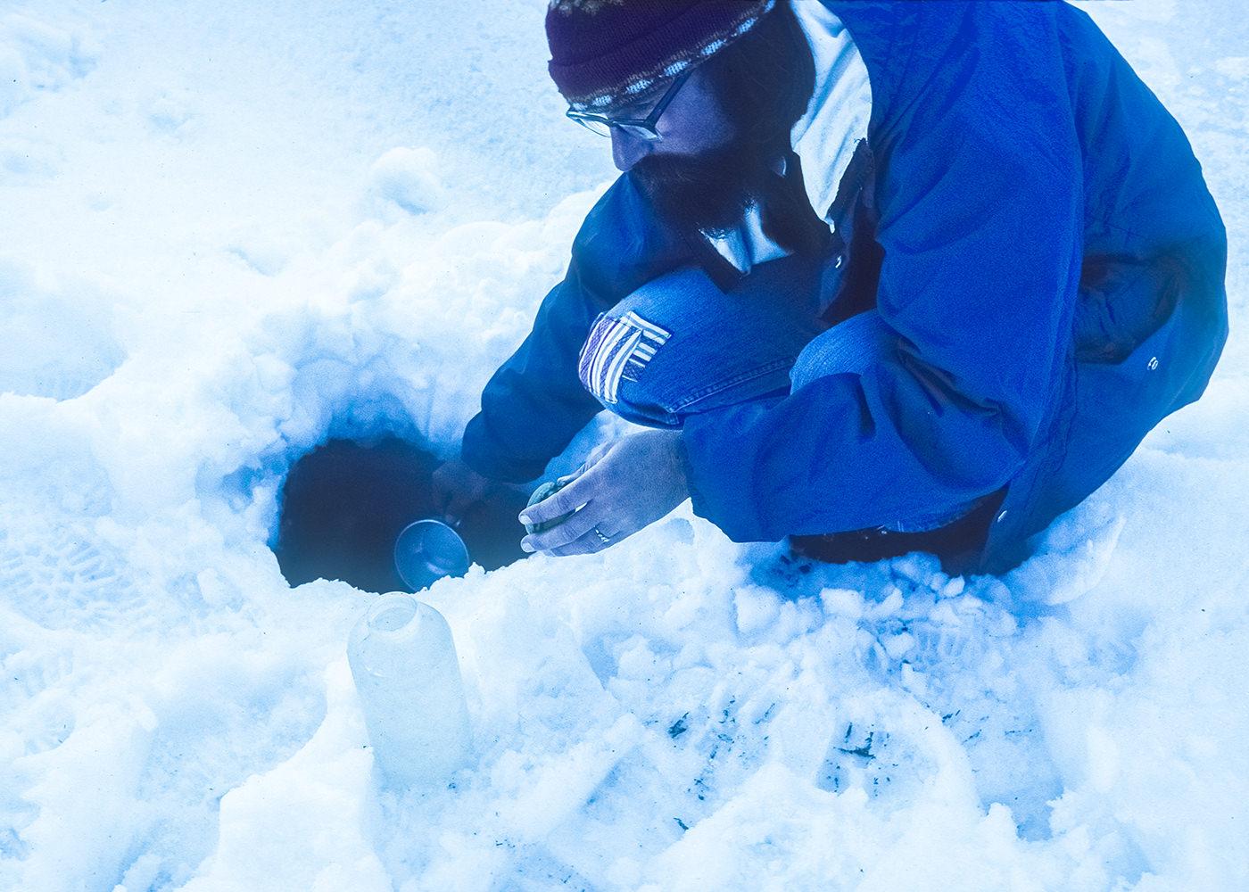 sierra-snow-camp-68.jpg