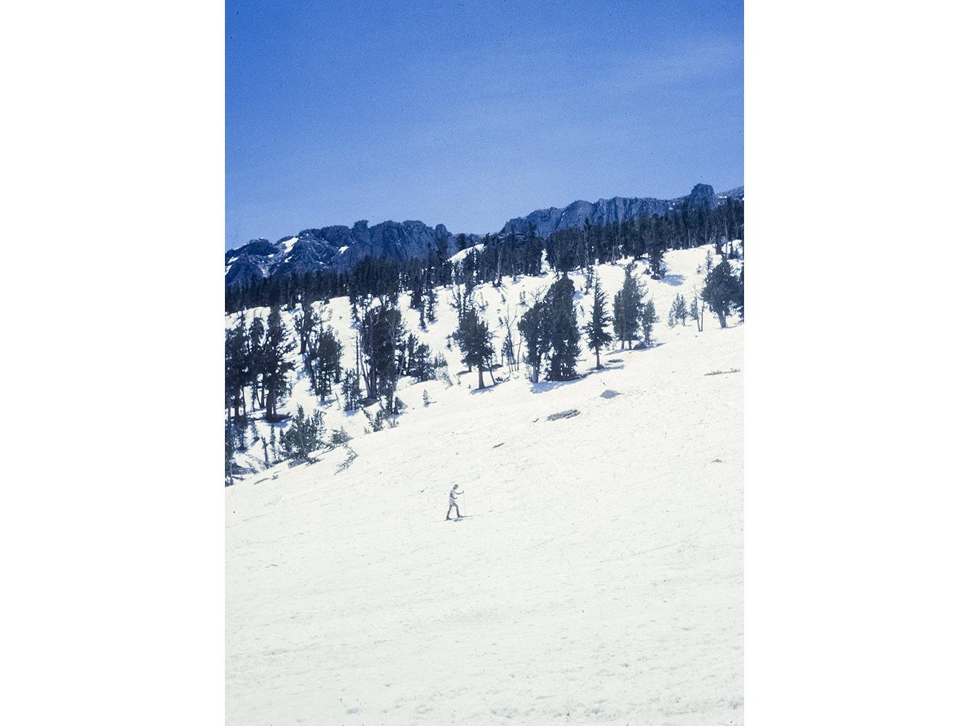 sierra-snow-camp-56.jpg