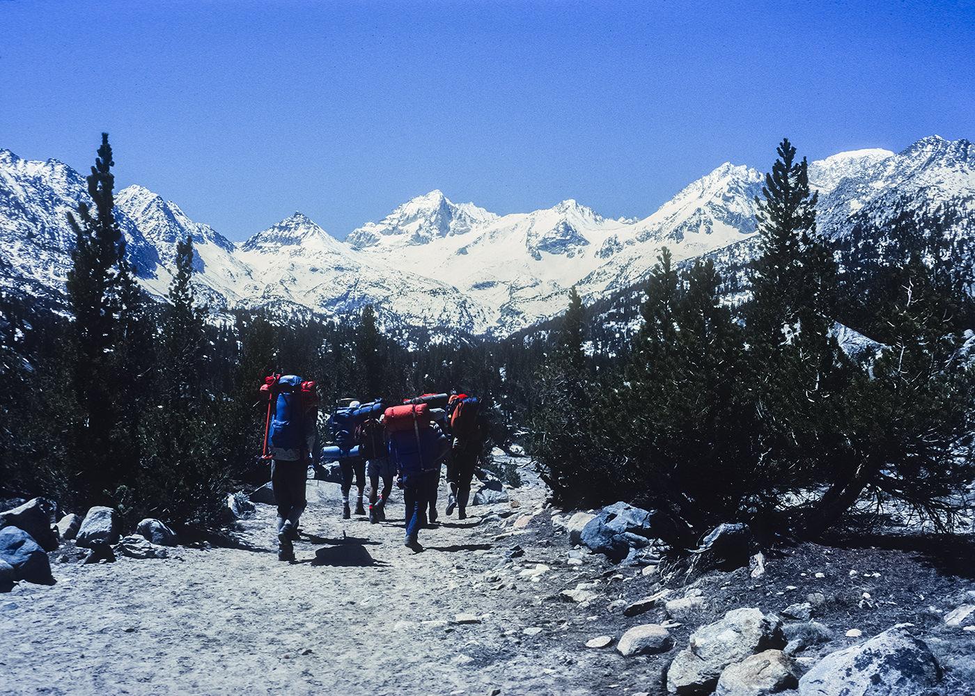 sierra-snow-camp-77.jpg