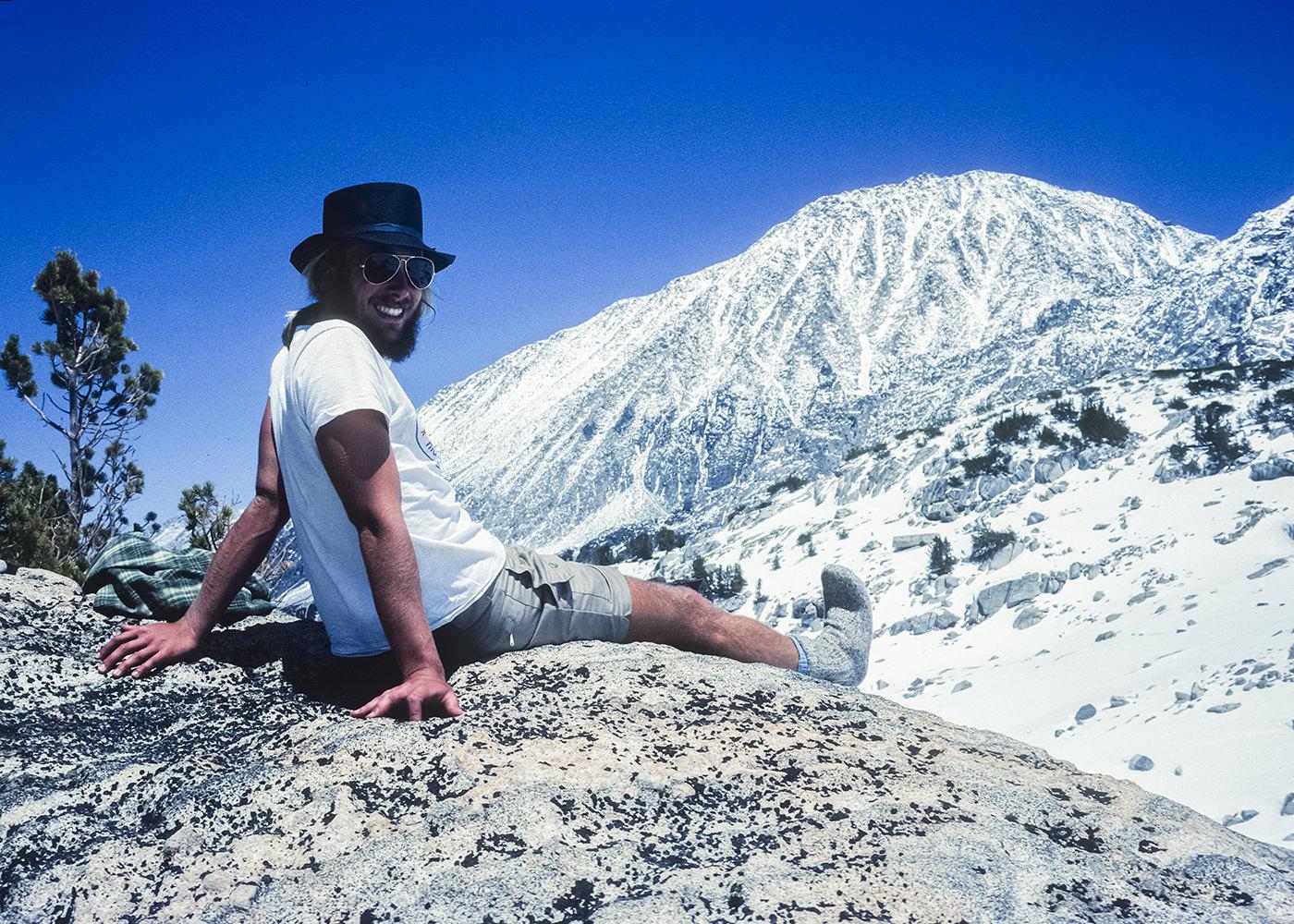 sierra-snow-camp-harry.jpg
