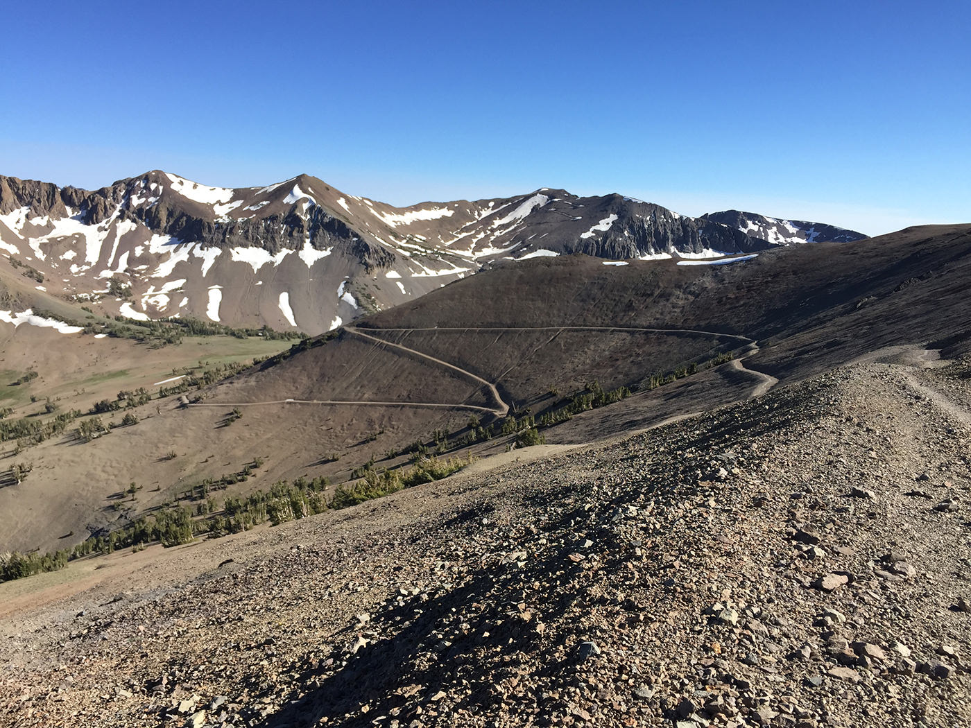 pacific_crest_trail_section_i_2015_9385.jpg