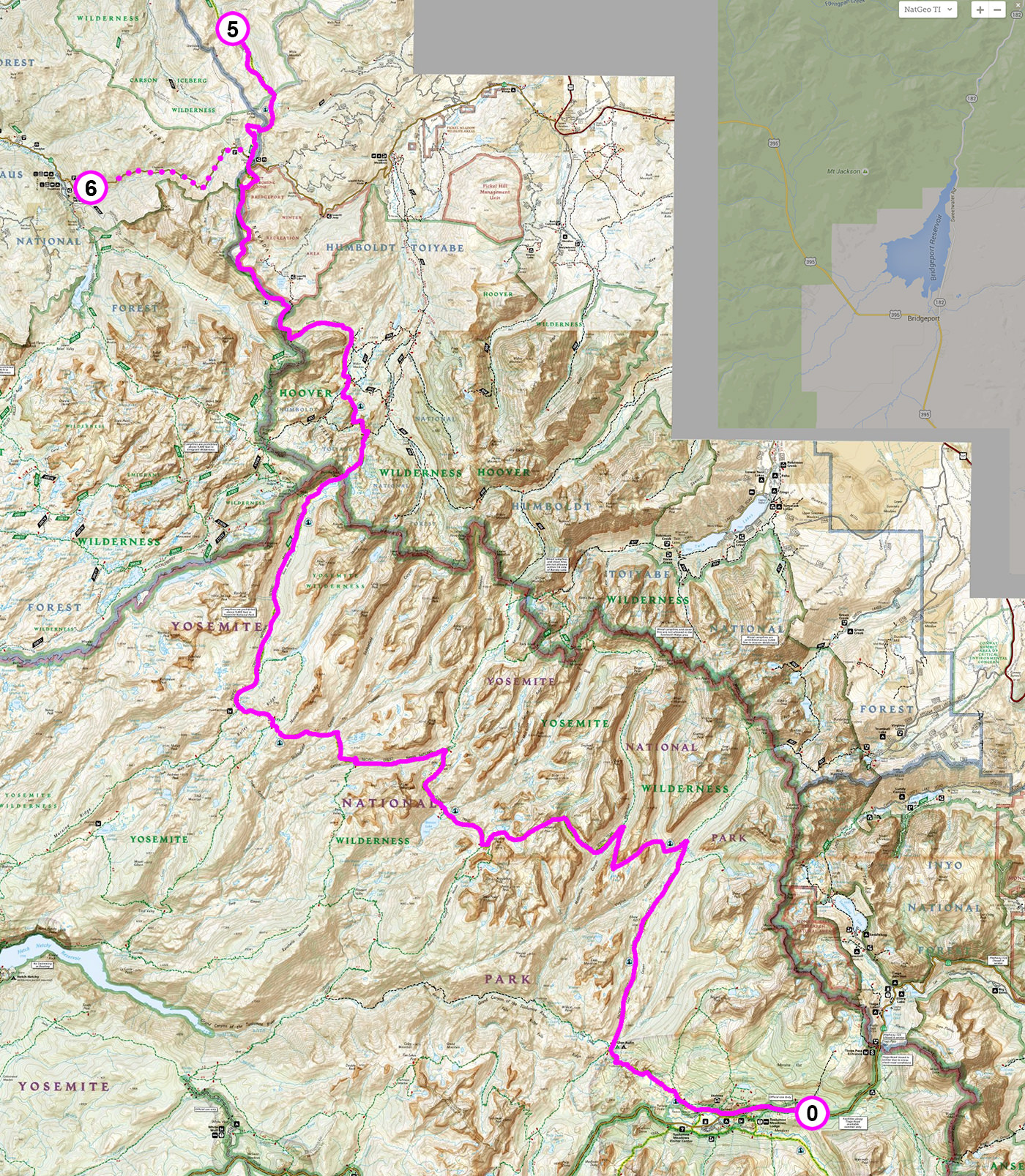 pacific_crest_trail_section_i_2015_map.jpg