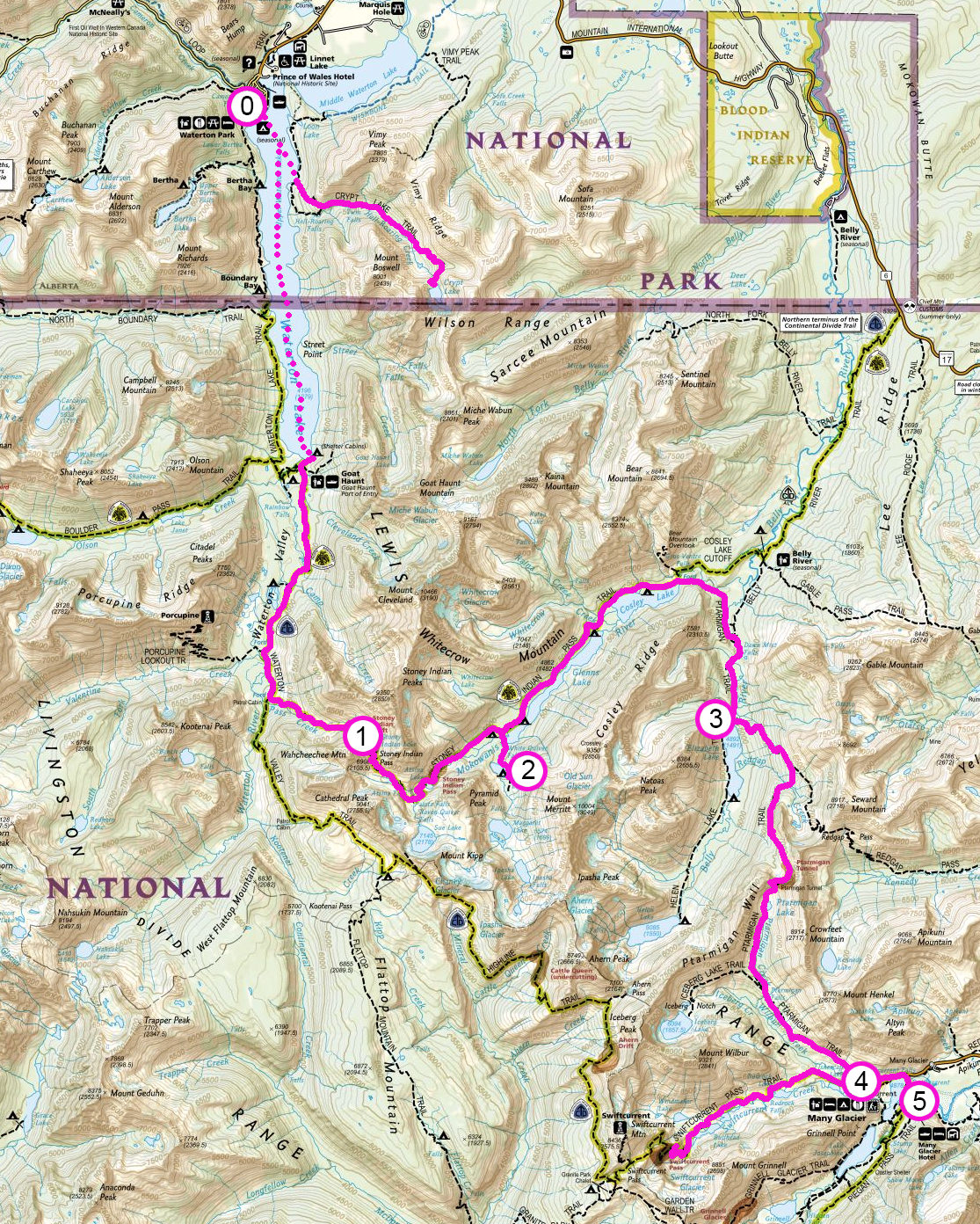 glacier_national_park_many_glacier_loop_map.jpg
