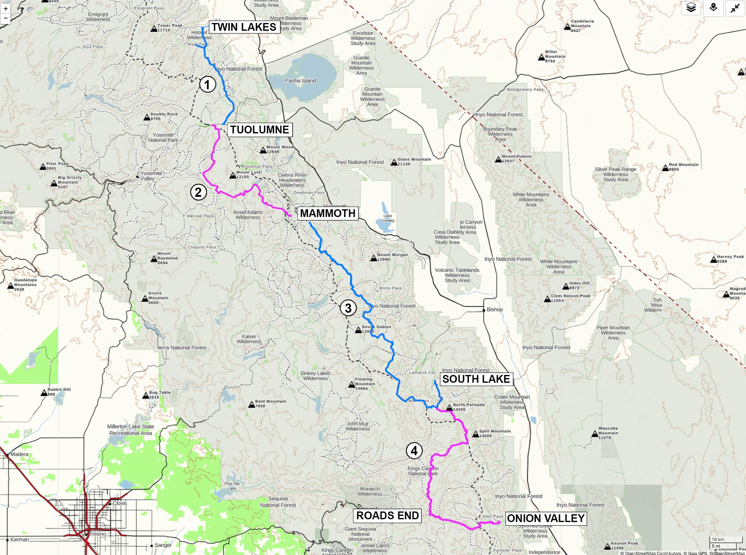 sierra-high-route-2017-map-trailname-backstroke.jpg