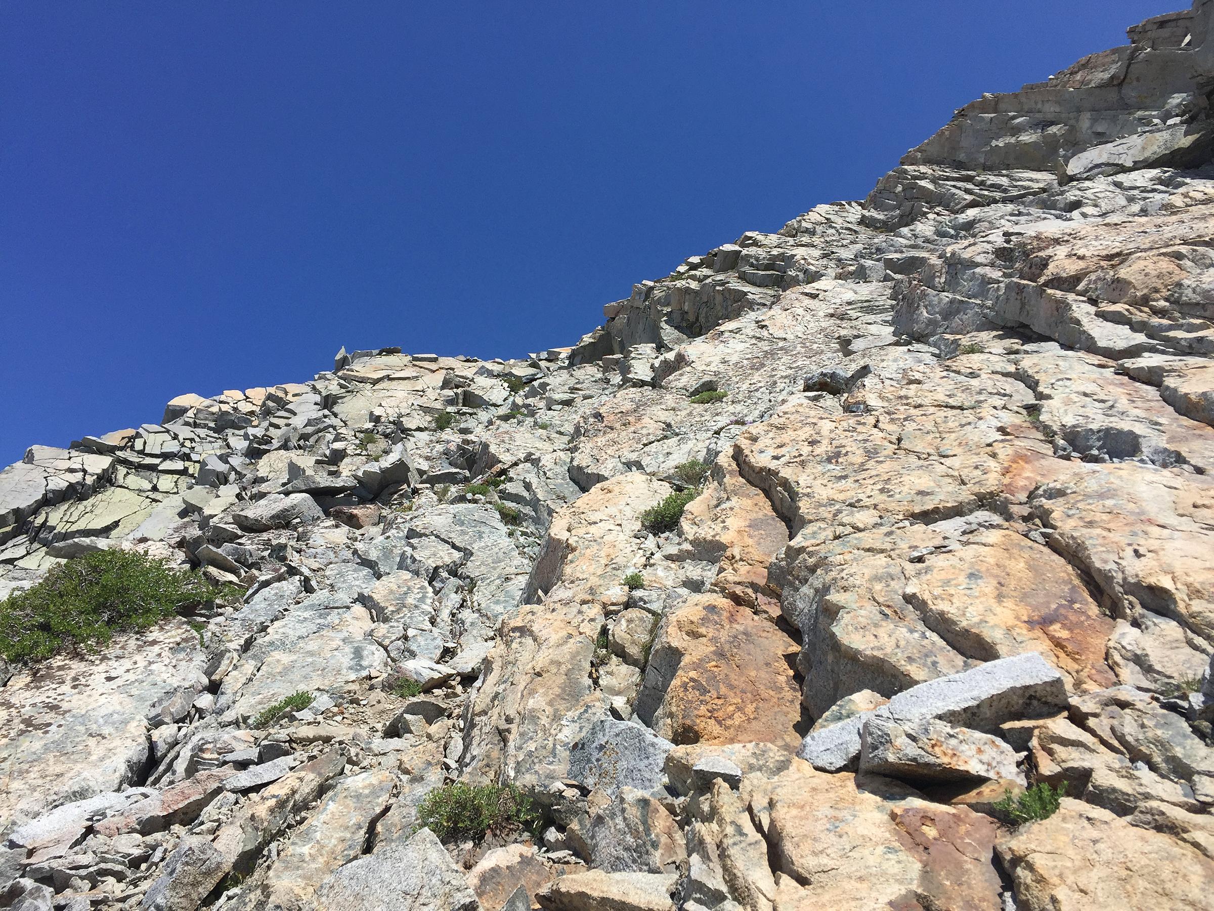 trailname-backstroke-sierra-high-route-2017_9873.jpg