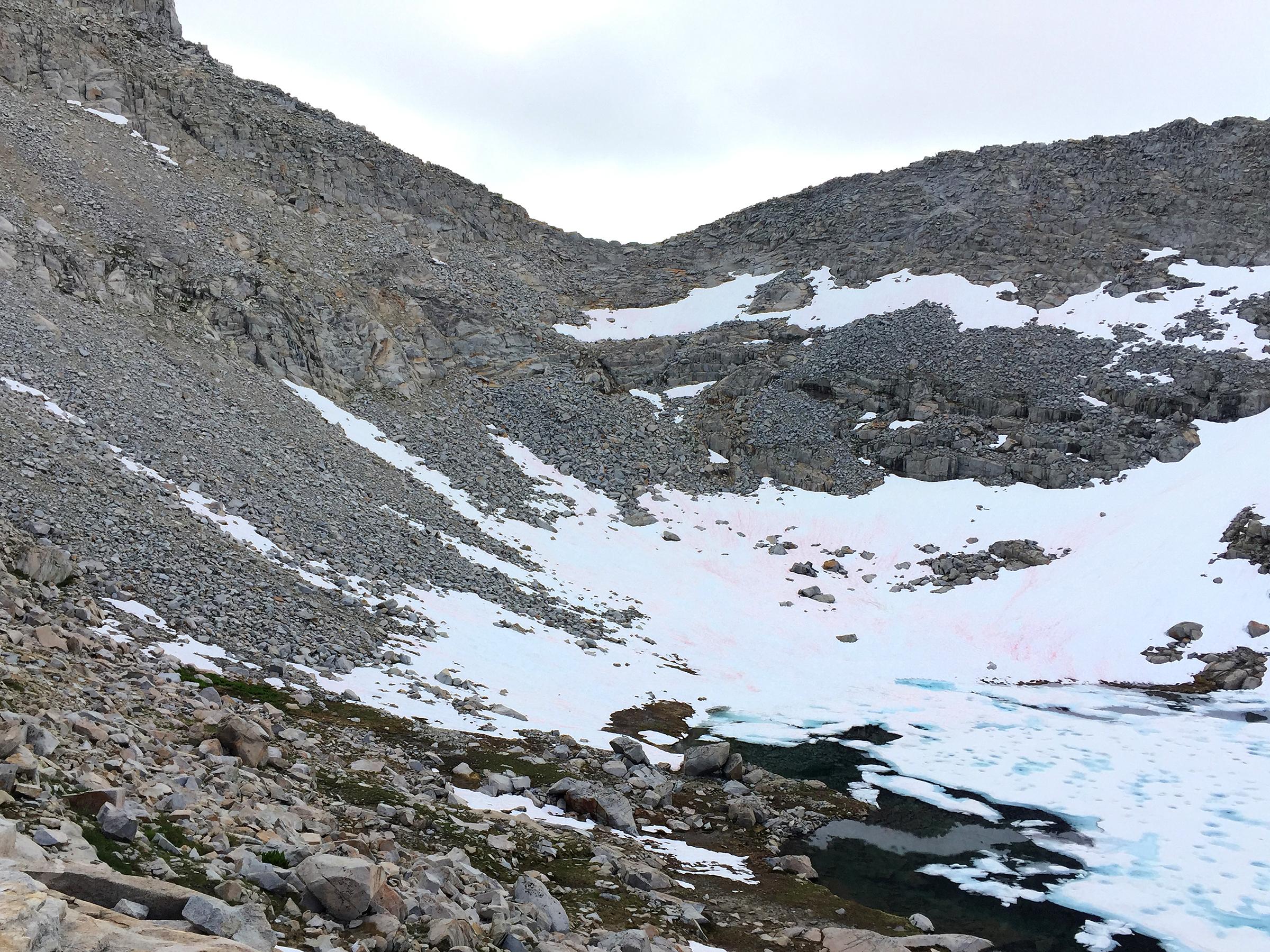 trailname-backstroke-sierra-high-route-2017_blue lake pass-_0145.jpg