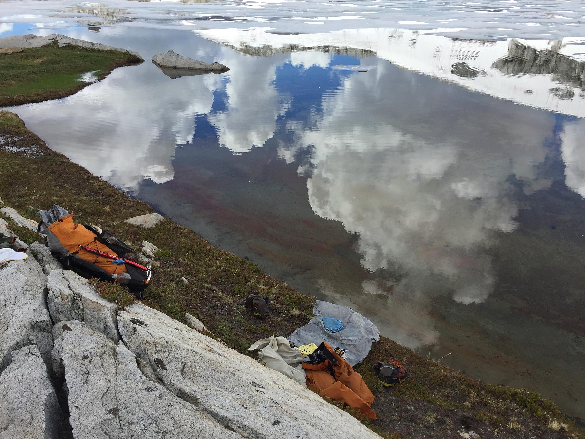 trailname-backstroketrailname-backstroke-sierra-high-route-2017_blue lake-_0167.jpg