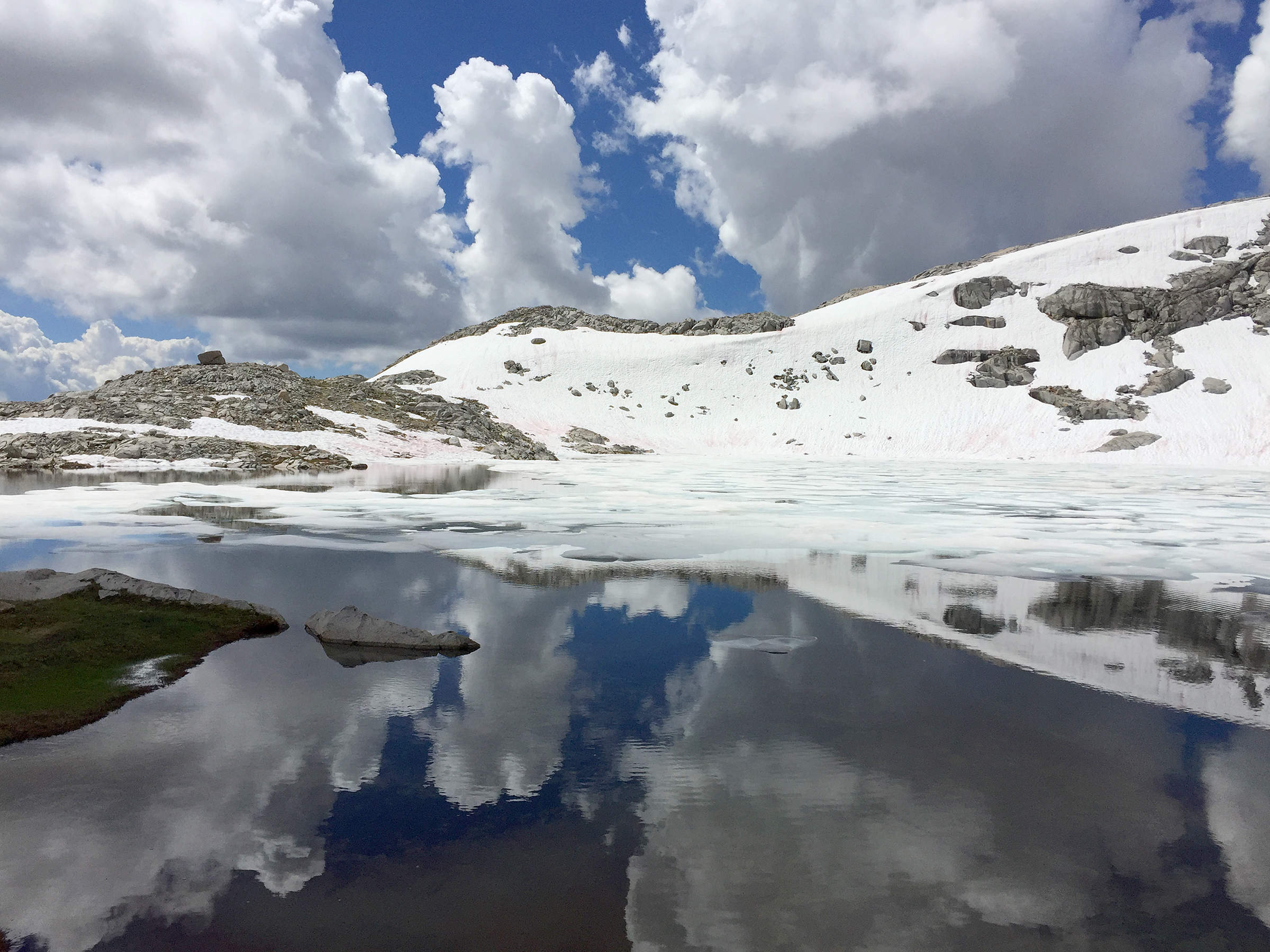 trailname-backstroketrailname-backstroke-sierra-high-route-2017_blue lake-_0169.jpg