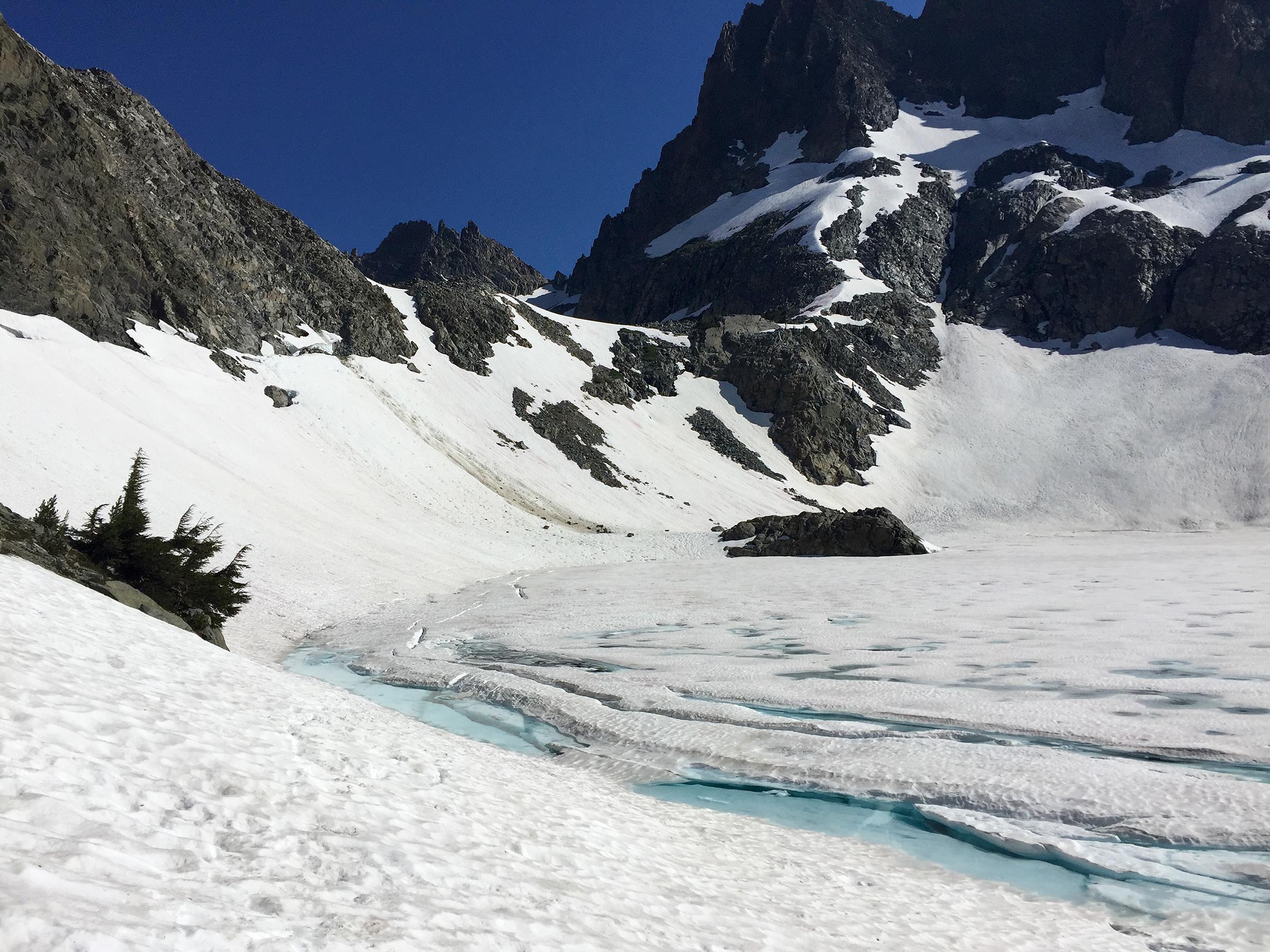 trailname-backstroke-sierra-high-route-2017_iceberg lake-_0329.jpg