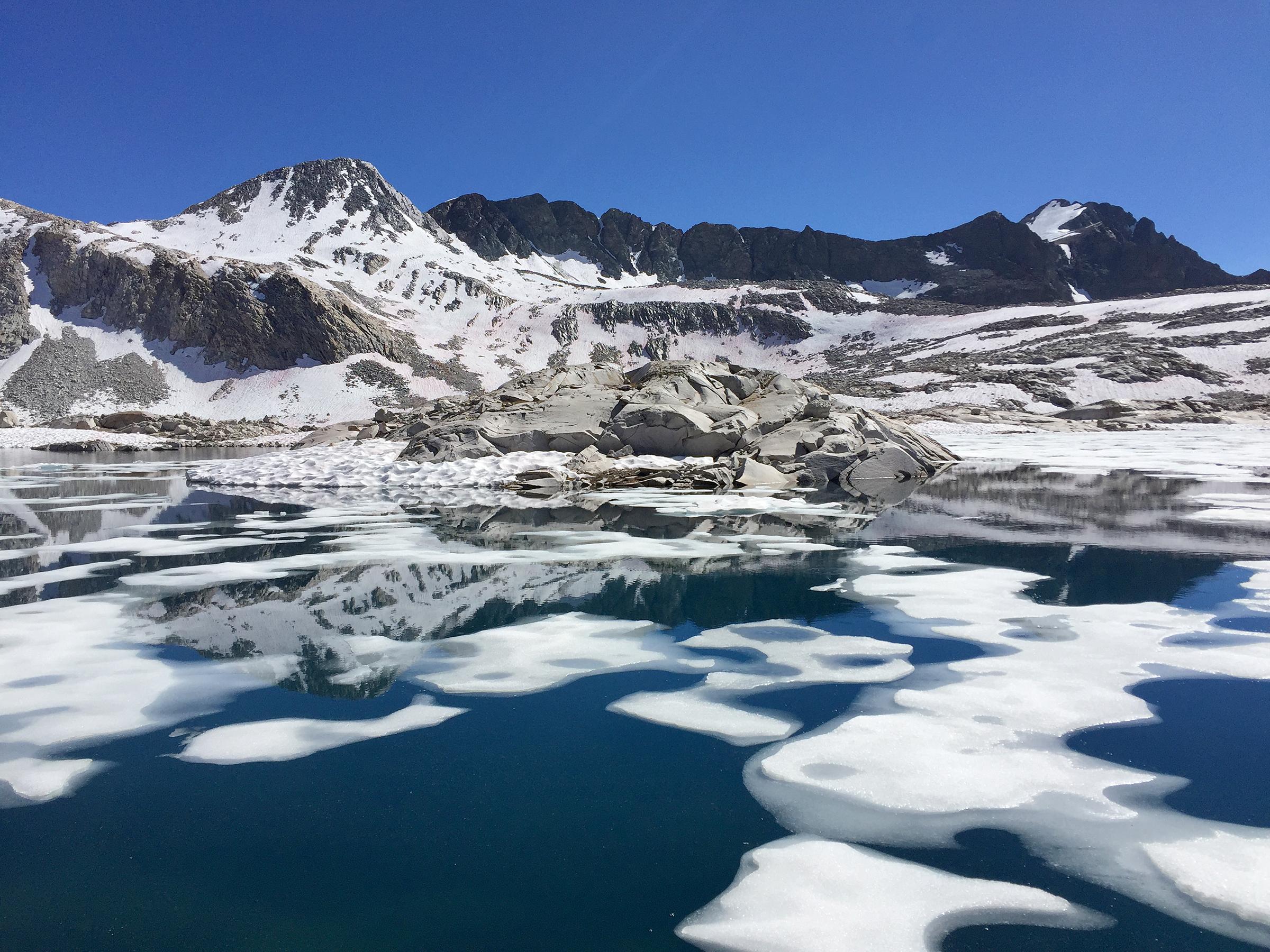 trailname-backstroke-sierra-high-route-2017_0519.jpg