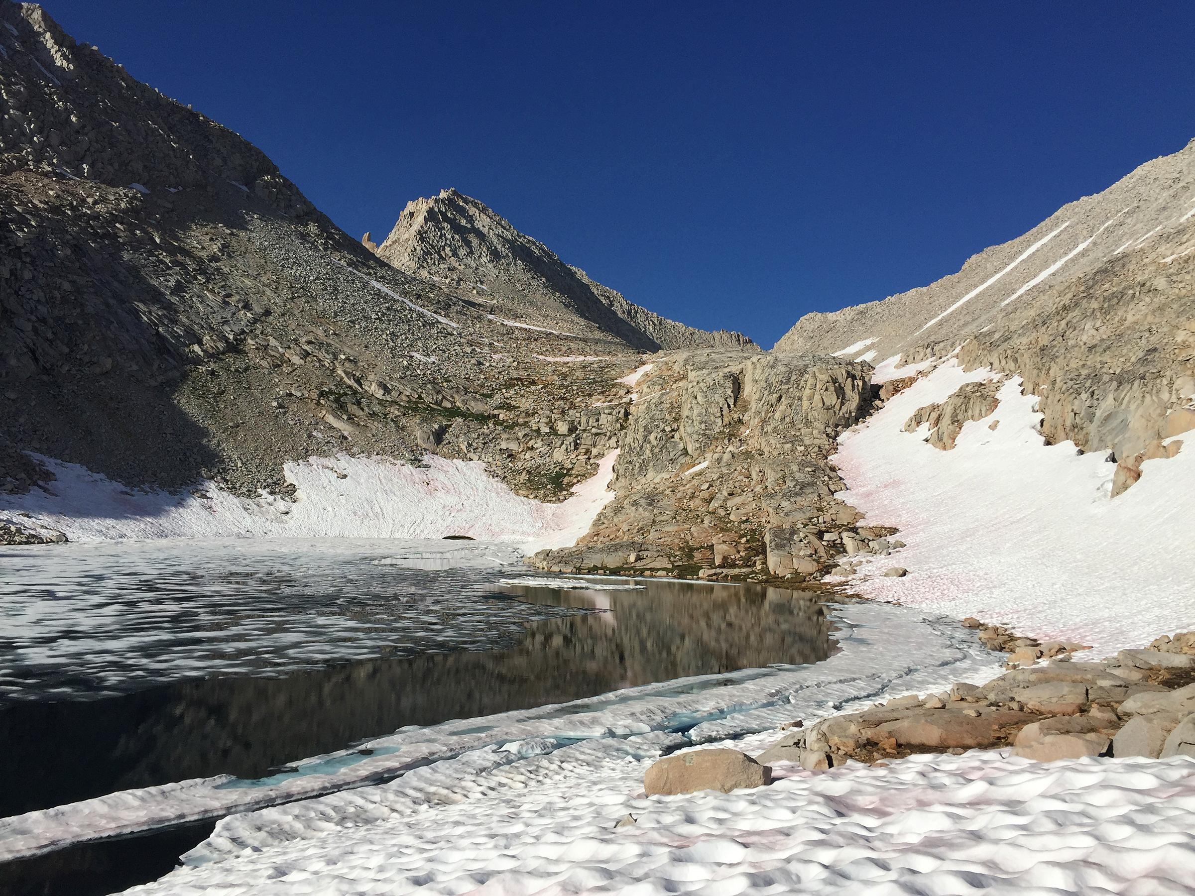 trailname-backstroke-sierra-high-route-2017_0689.jpg