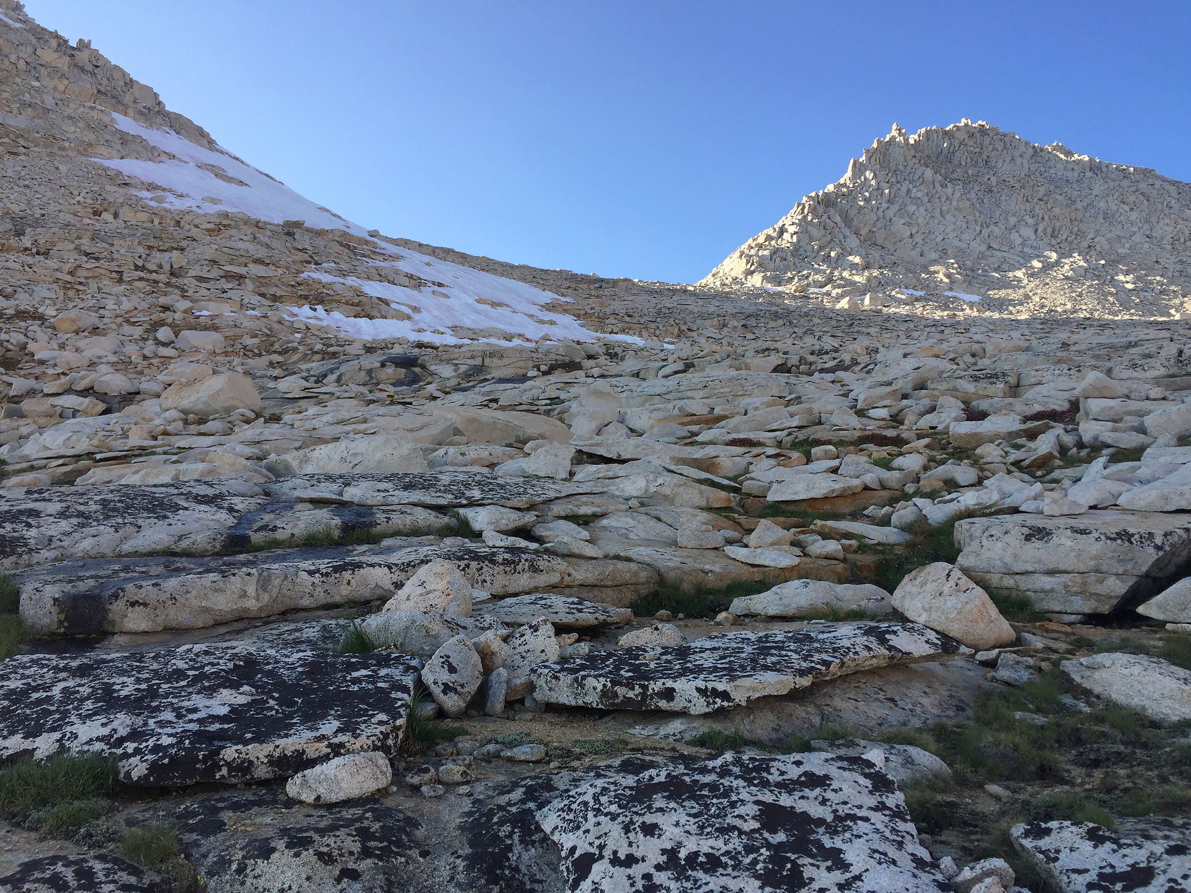 trailname-backstroke-sierra-high-route-2017_0693.jpg