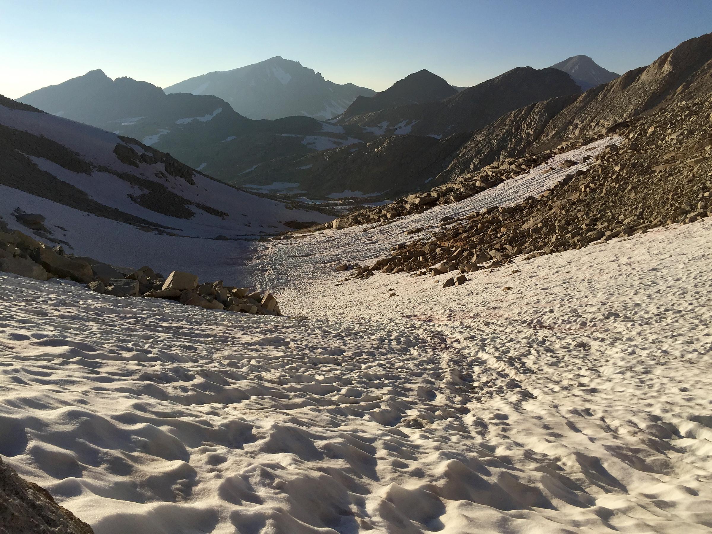 trailname-backstroke-sierra-high-route-2017_0698.jpg