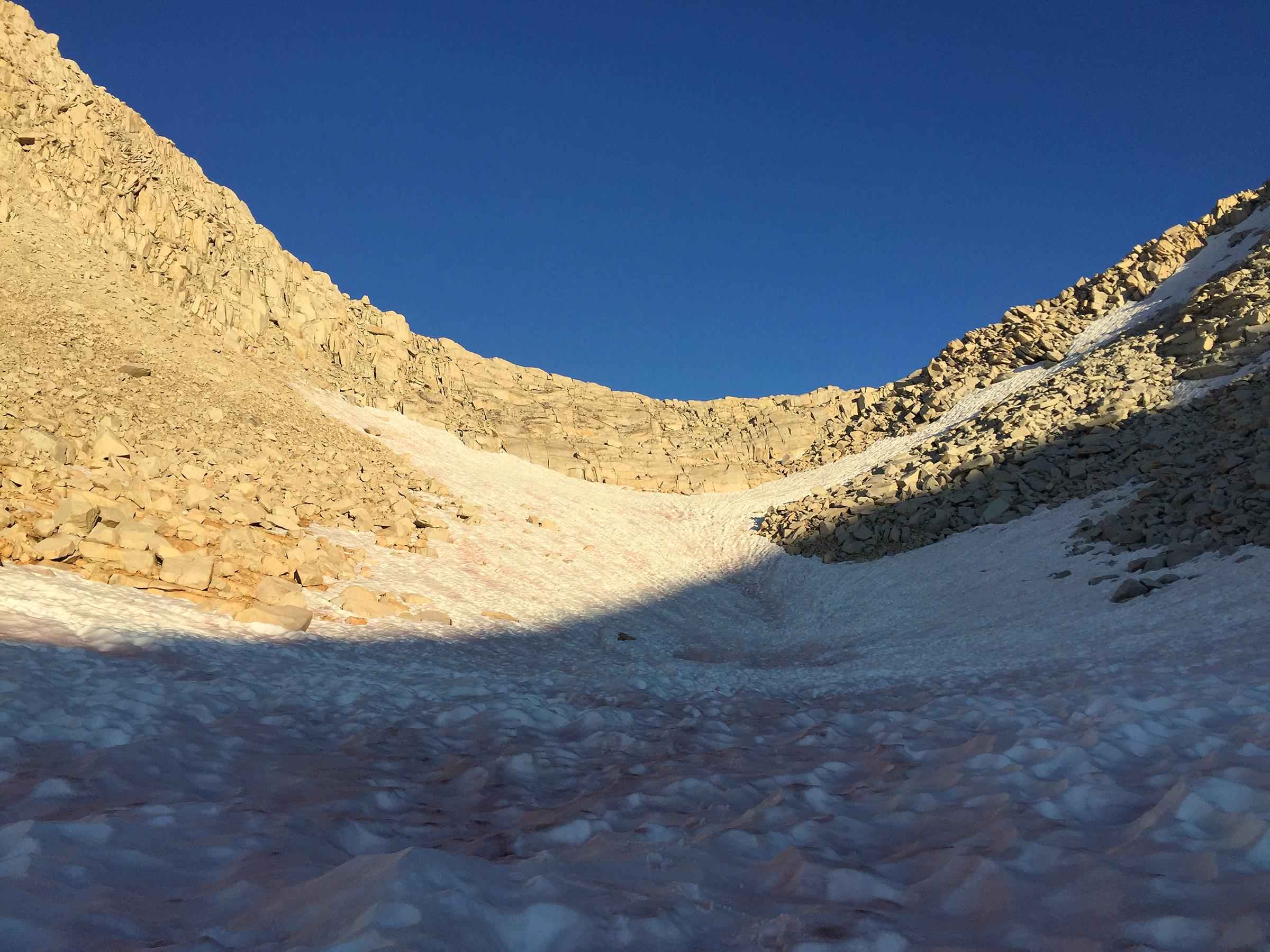 trailname-backstroke-sierra-high-route-2017_0699.jpg