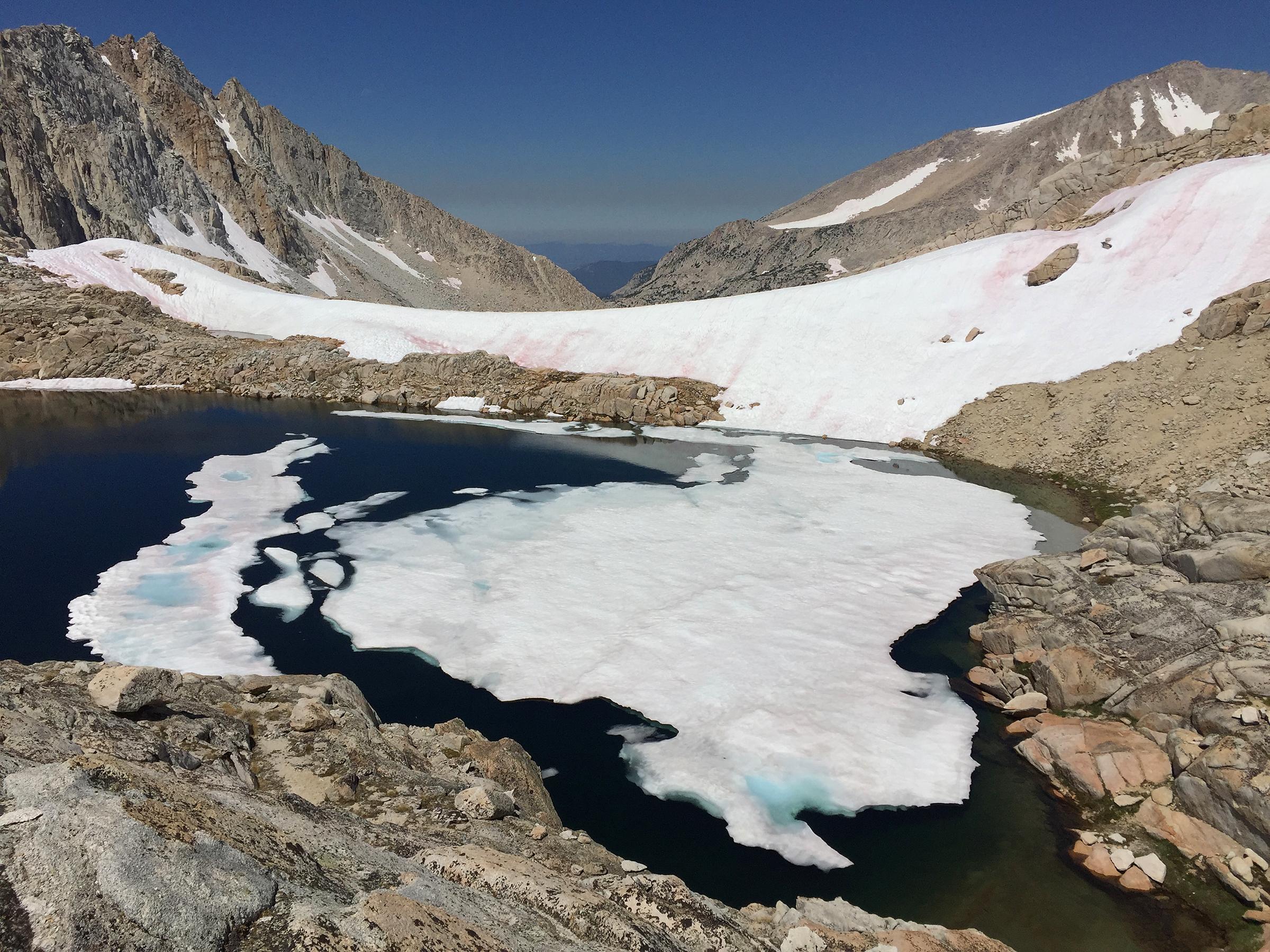 trailname-backstroke-sierra-high-route-2017_0710.jpg