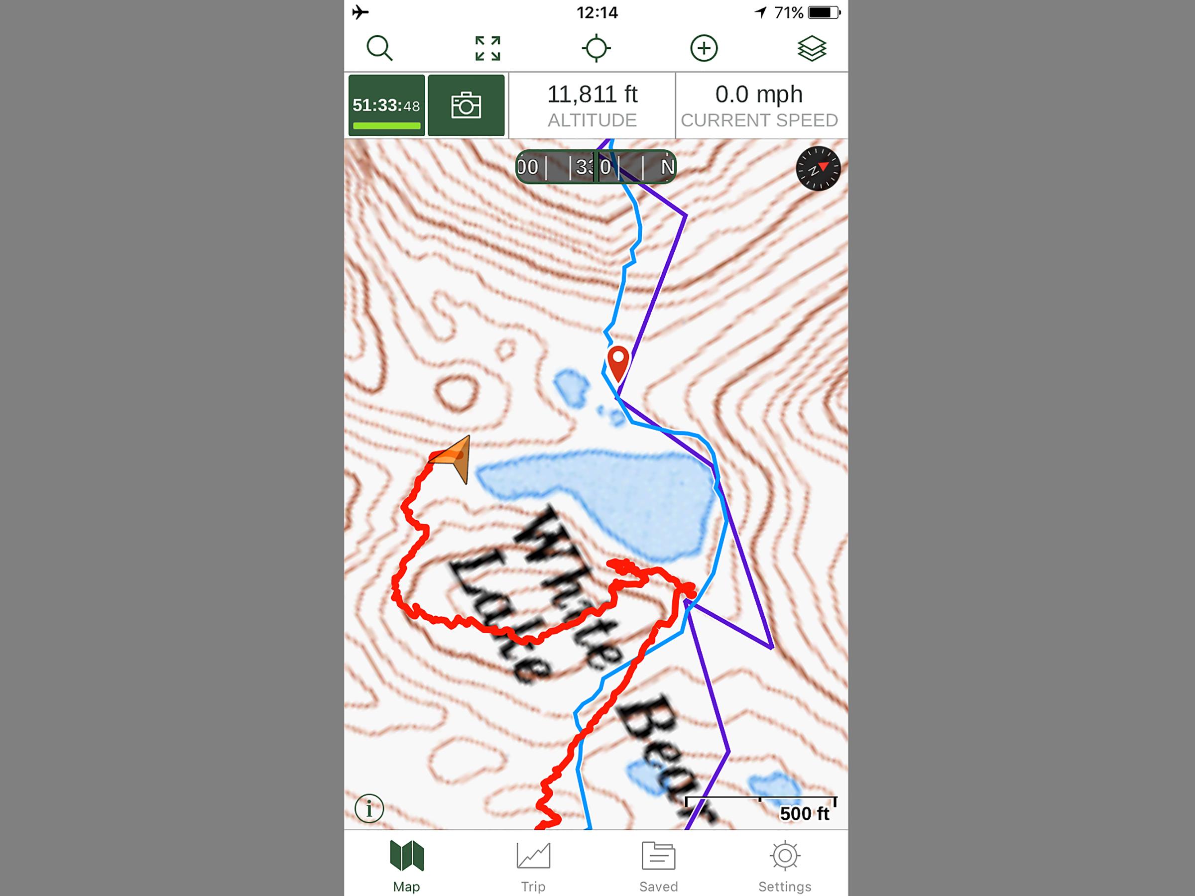 trailname-backstroke-sierra-high-route-2017_0716.jpg