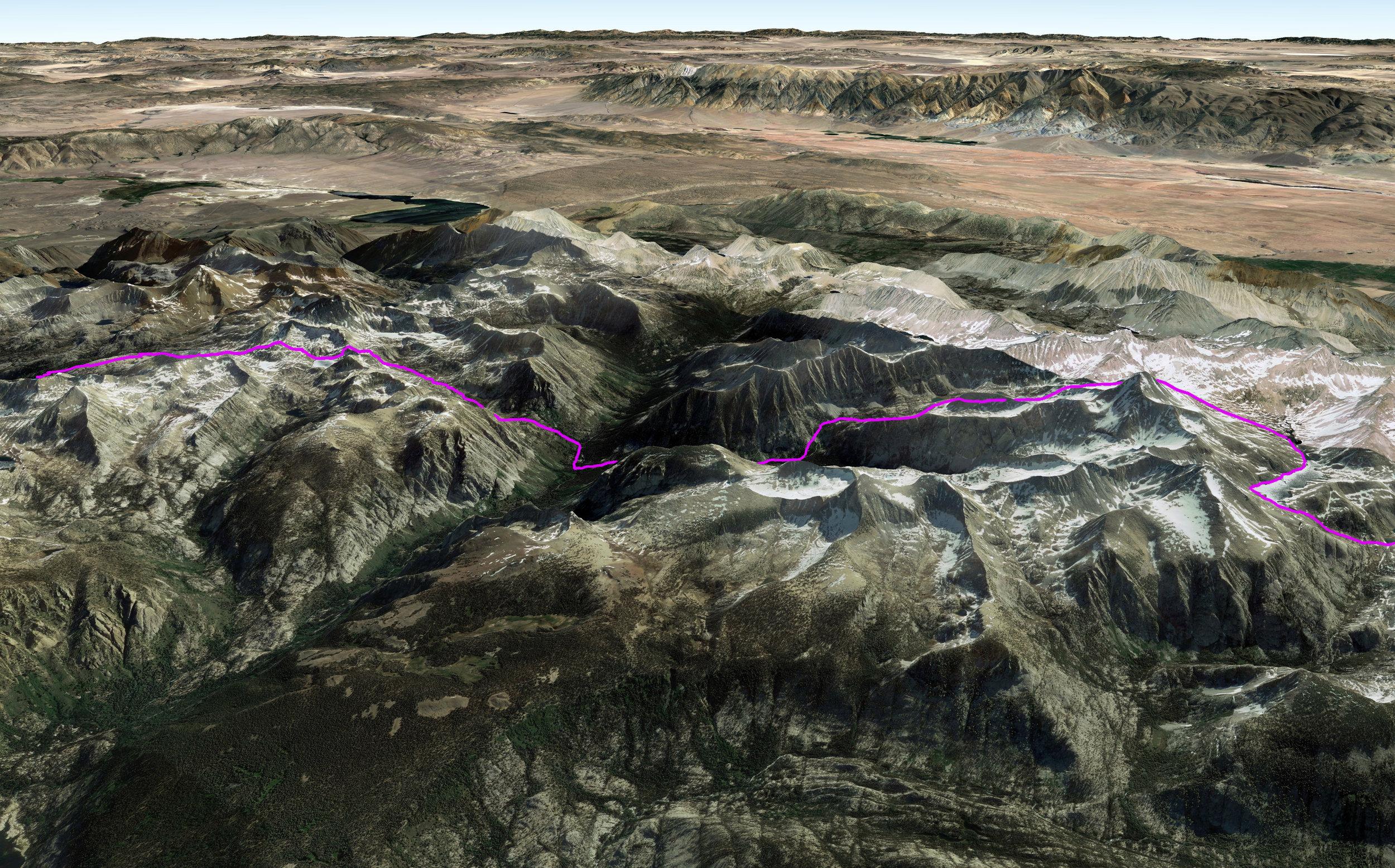 sierra-high-route-above-lake-italy.jpg