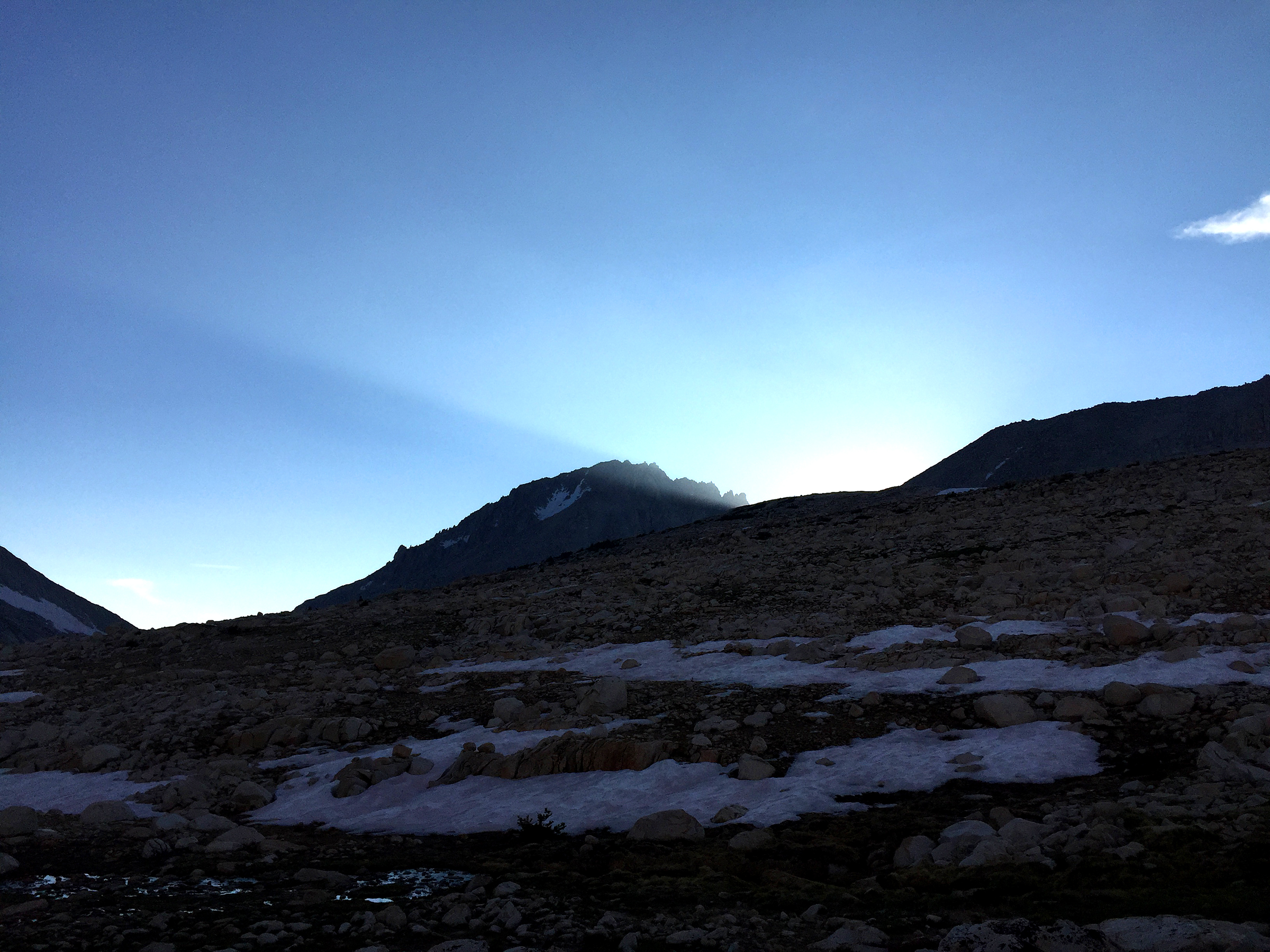 trailname-backstroke-sierra-high-route-2017_0747.jpg