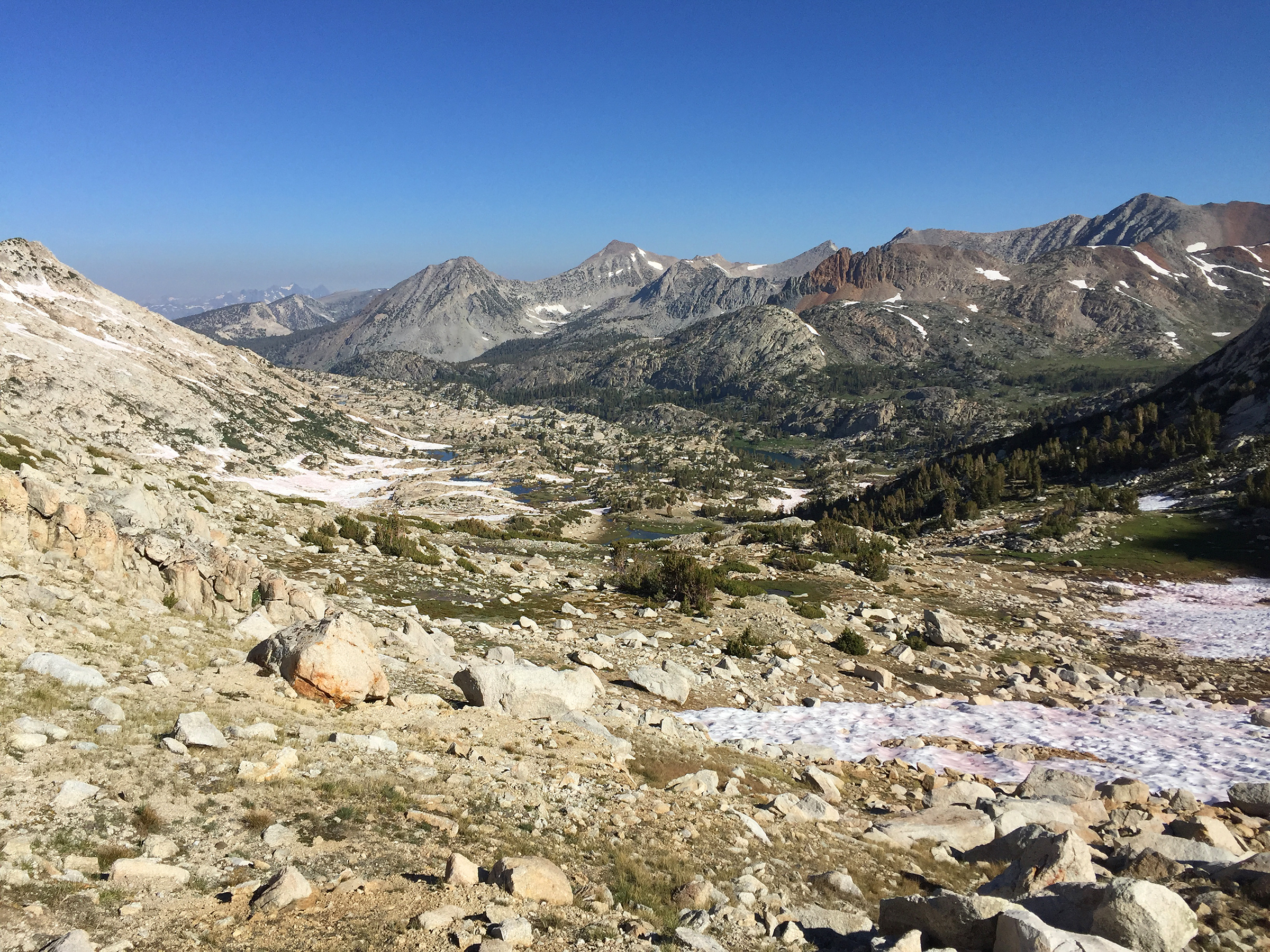 trailname-backstroke-sierra-high-route-2017_0815.jpg