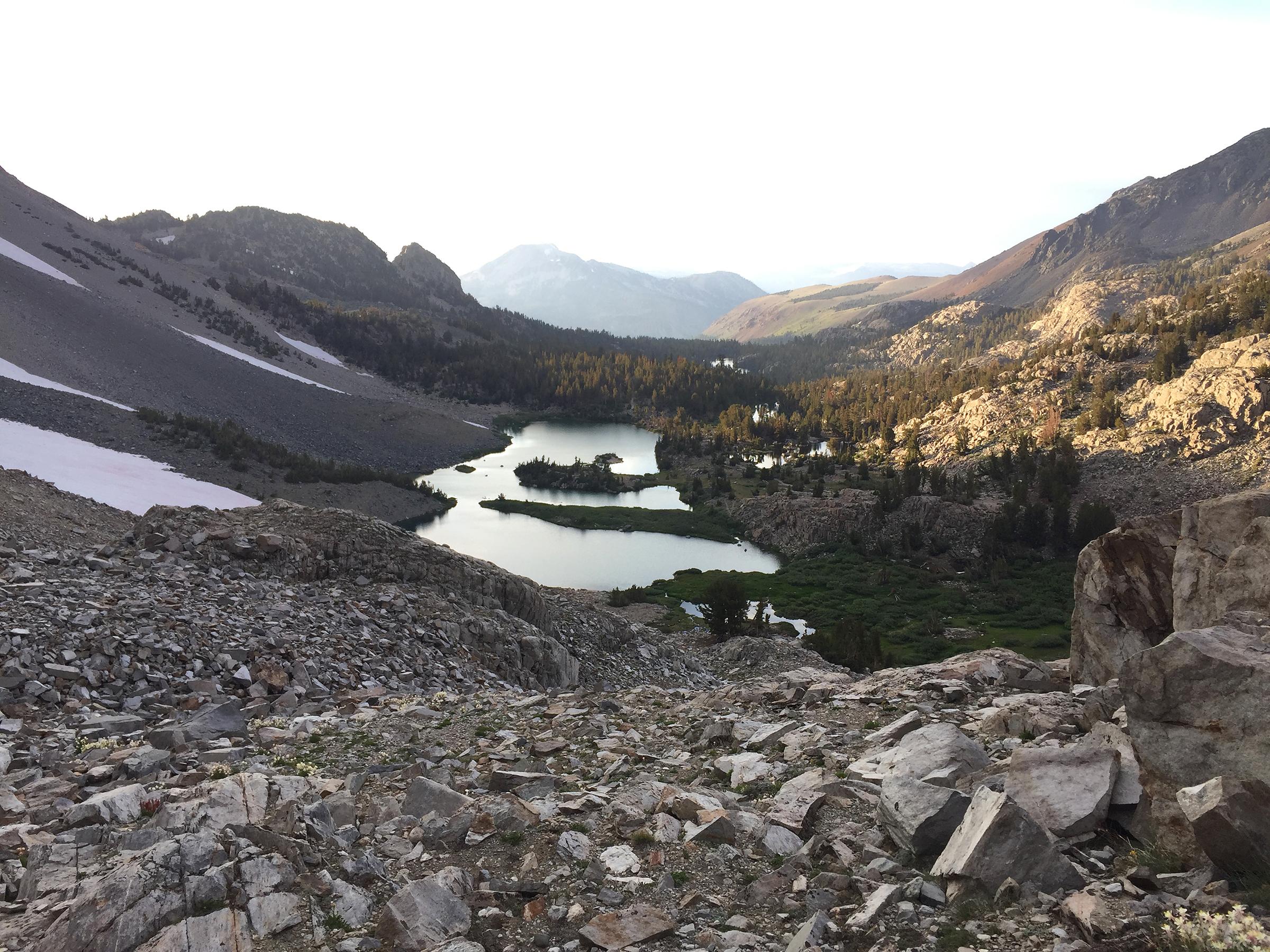 trailname-backstroke-sierra-high-route-2017_0850.jpg