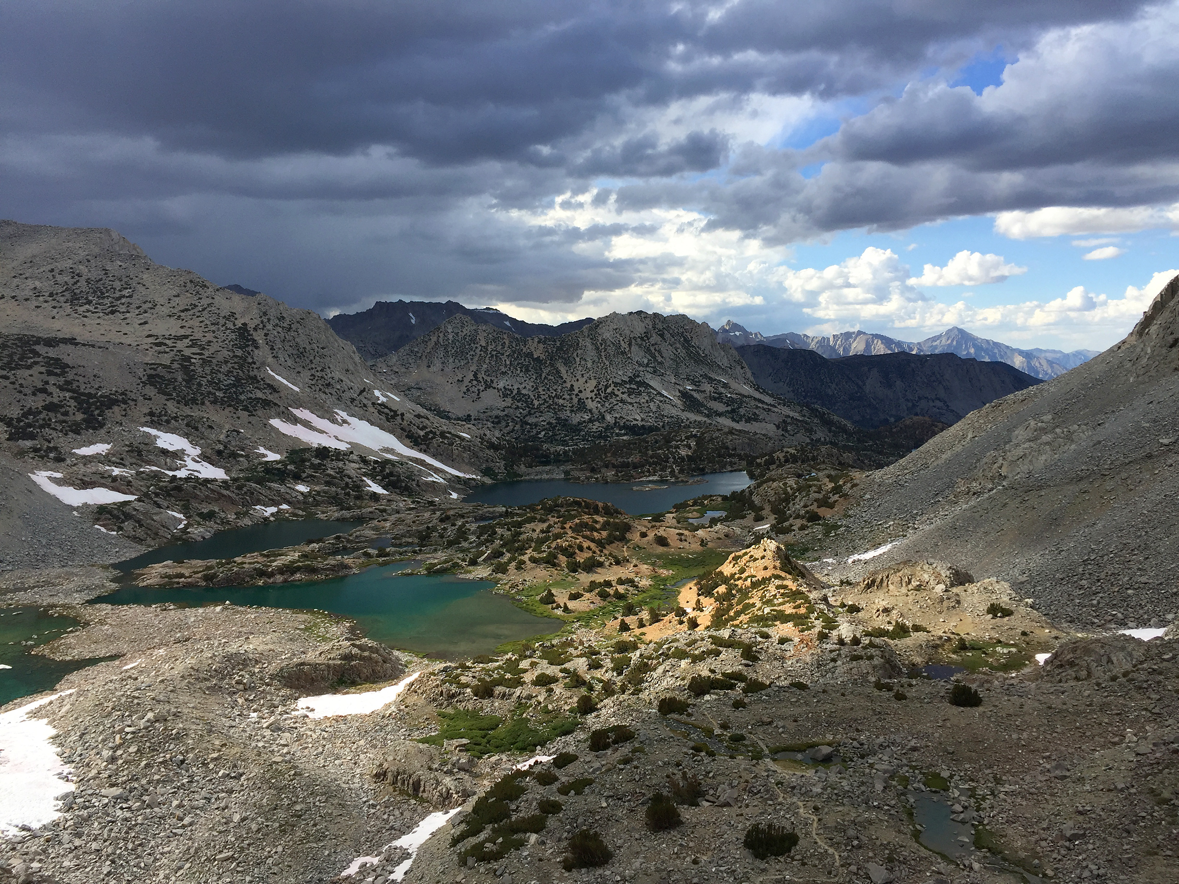 trailname-backstroke-sierra-high-route-2017_0874.jpg