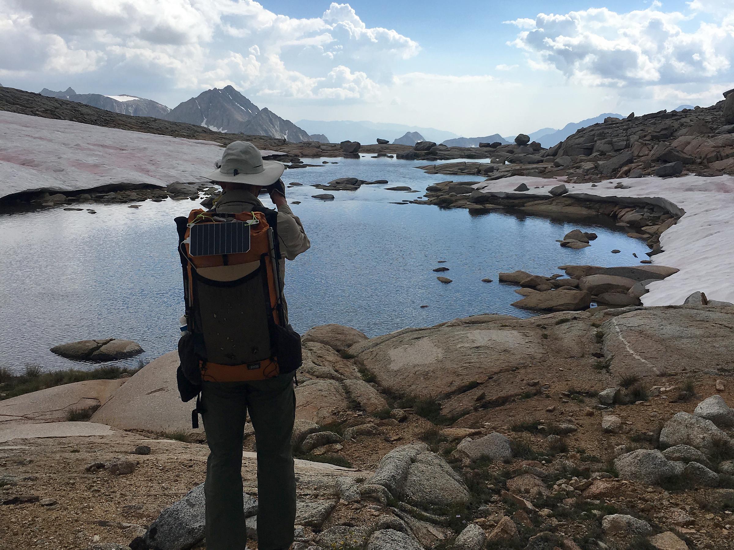 trailname-backstroke-sierra-high-route-2017_1017.jpg