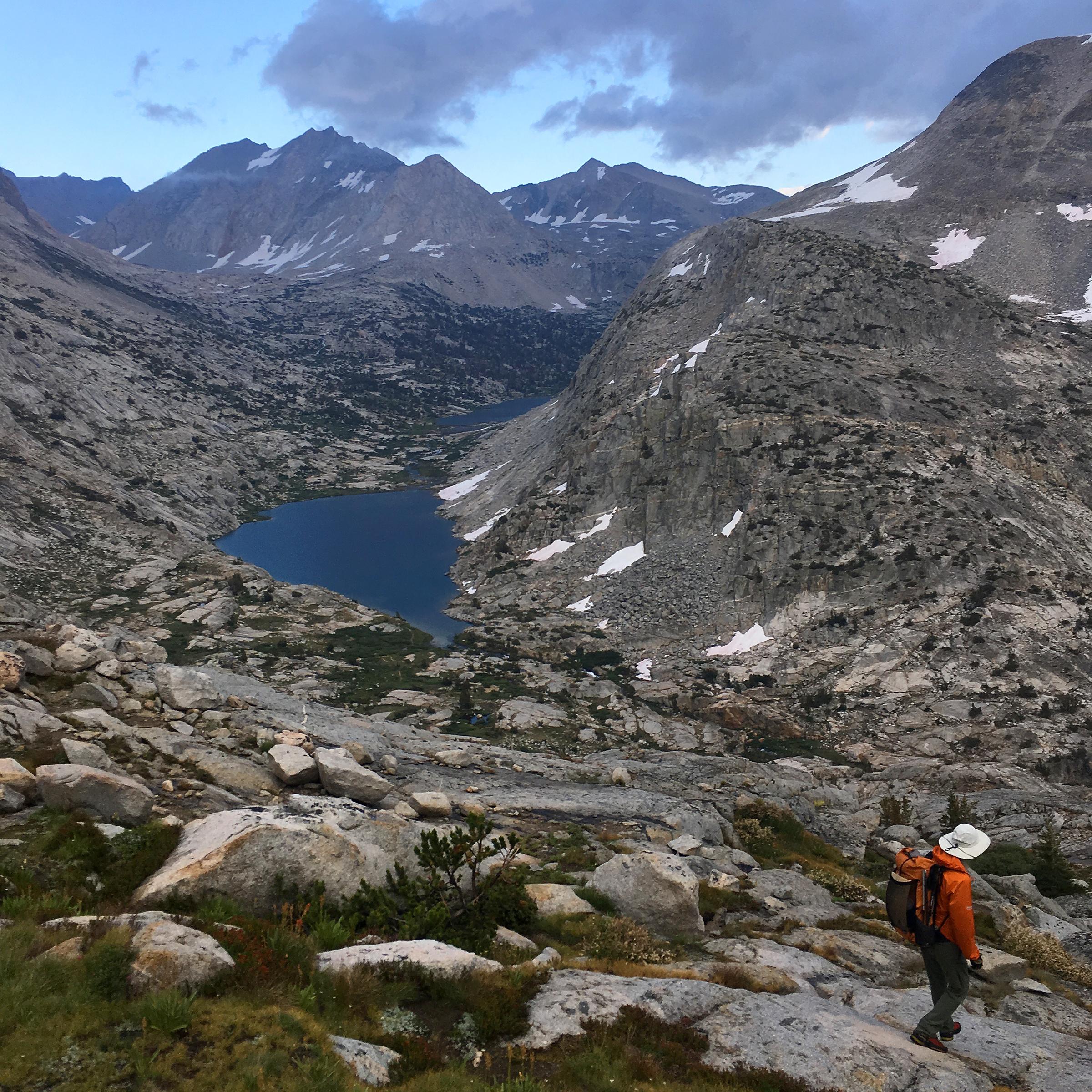 trailname-backstroke-sierra-high-route-2017_1023.jpg