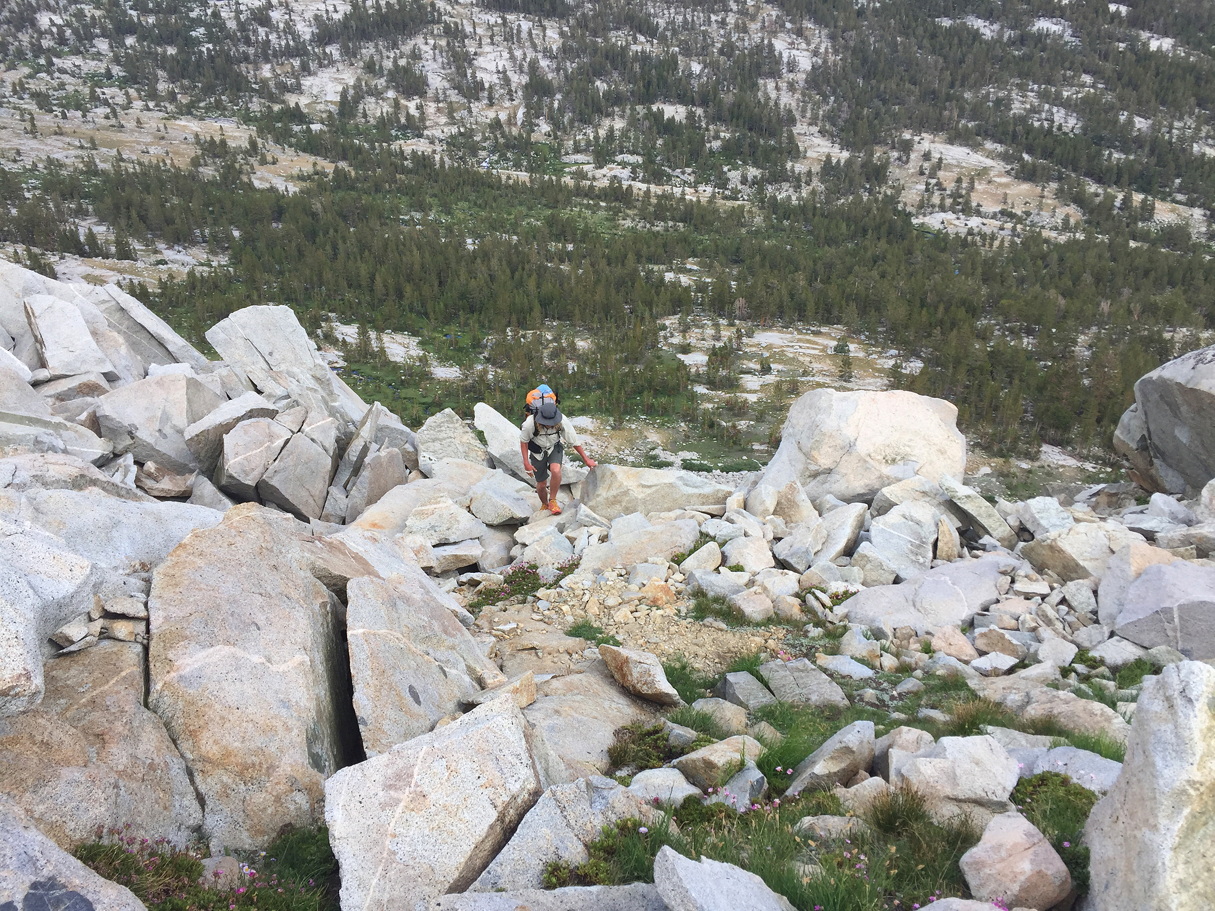 trailname-backstroke-sierra-high-route-2017_0934.jpg